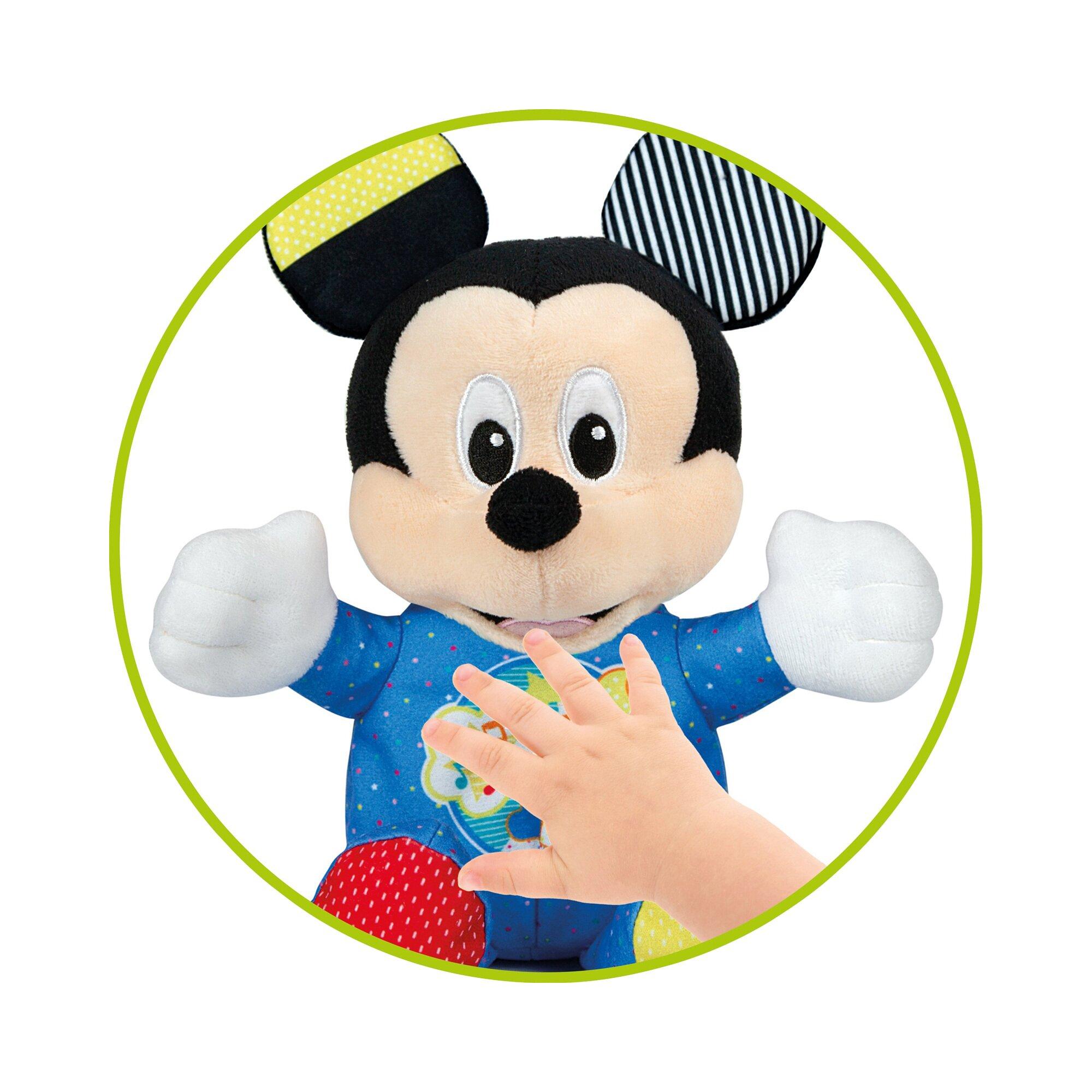 disney-baby-kuscheltier-mit-musik-baby-mickey-leucht-plusch