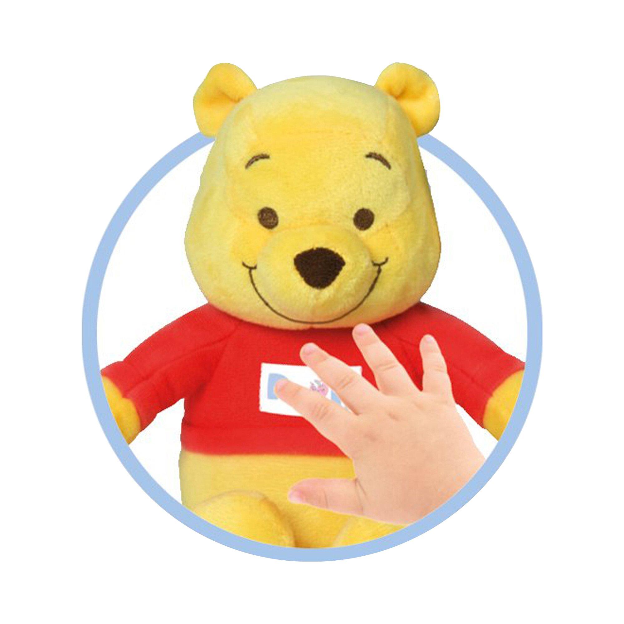 disney-baby-stoffspielzeug-winnie-the-pooh-aktivitats-plusch