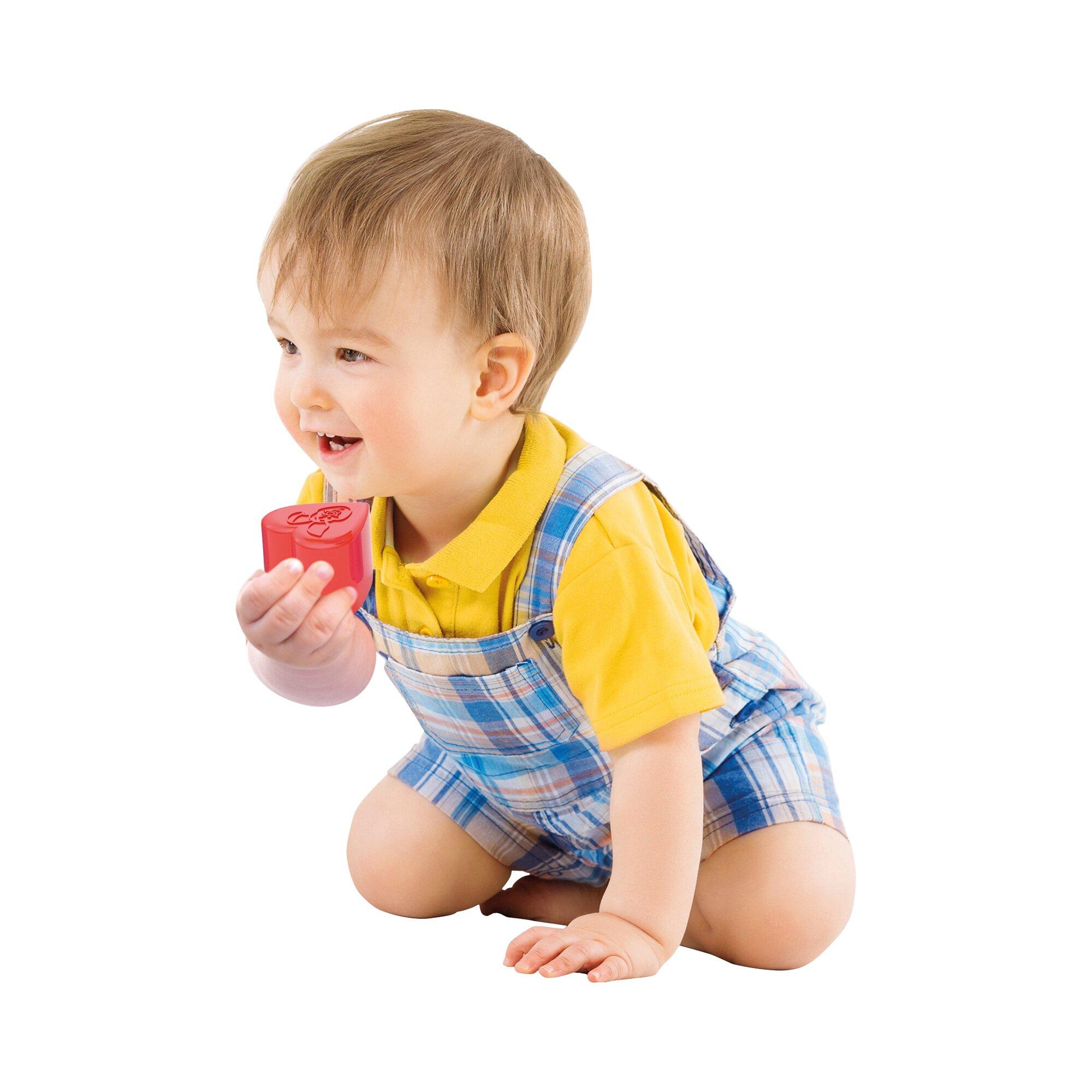 disney-baby-steckspiel-winnie-the-pooh-sortierbus