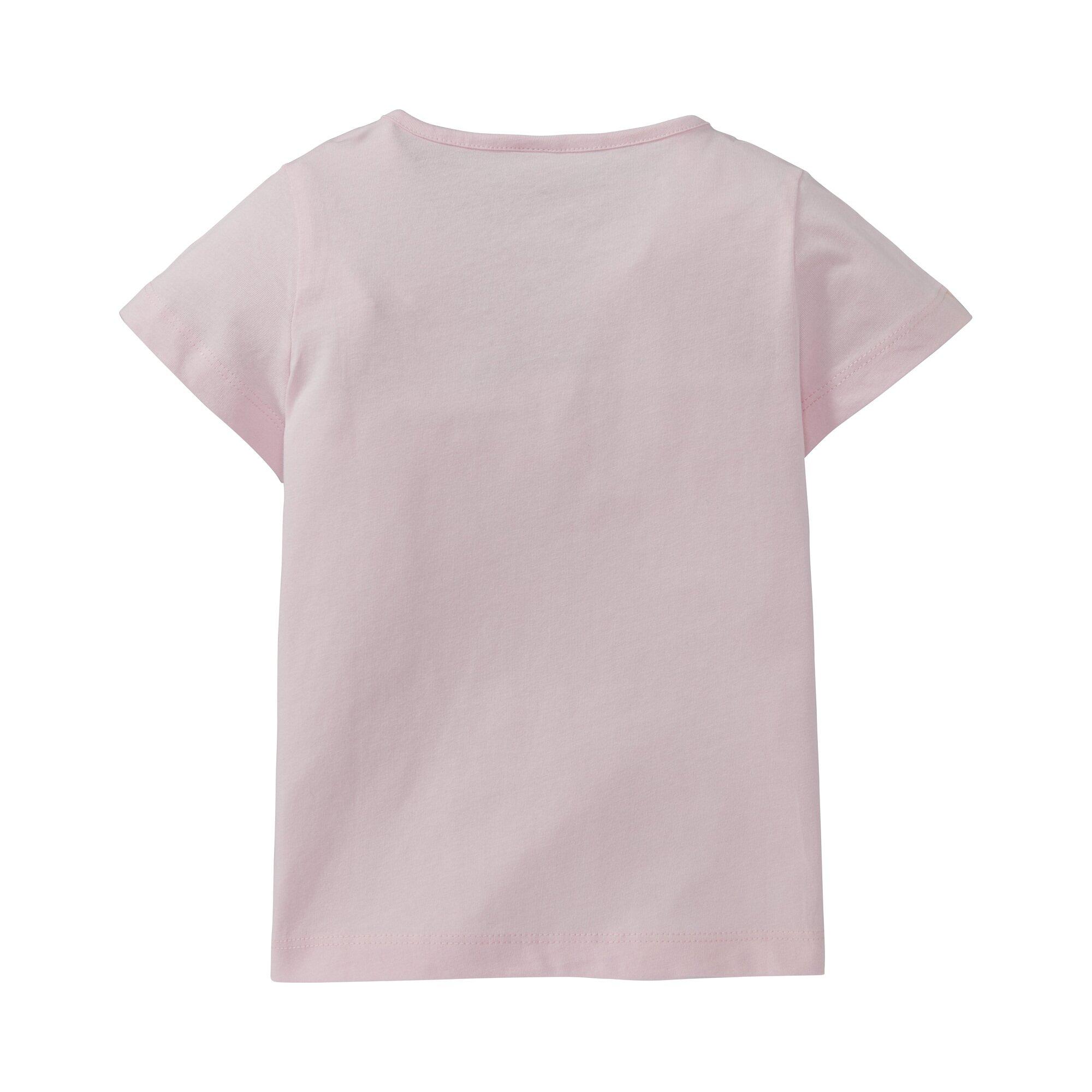 esprit-t-shirt-ananas