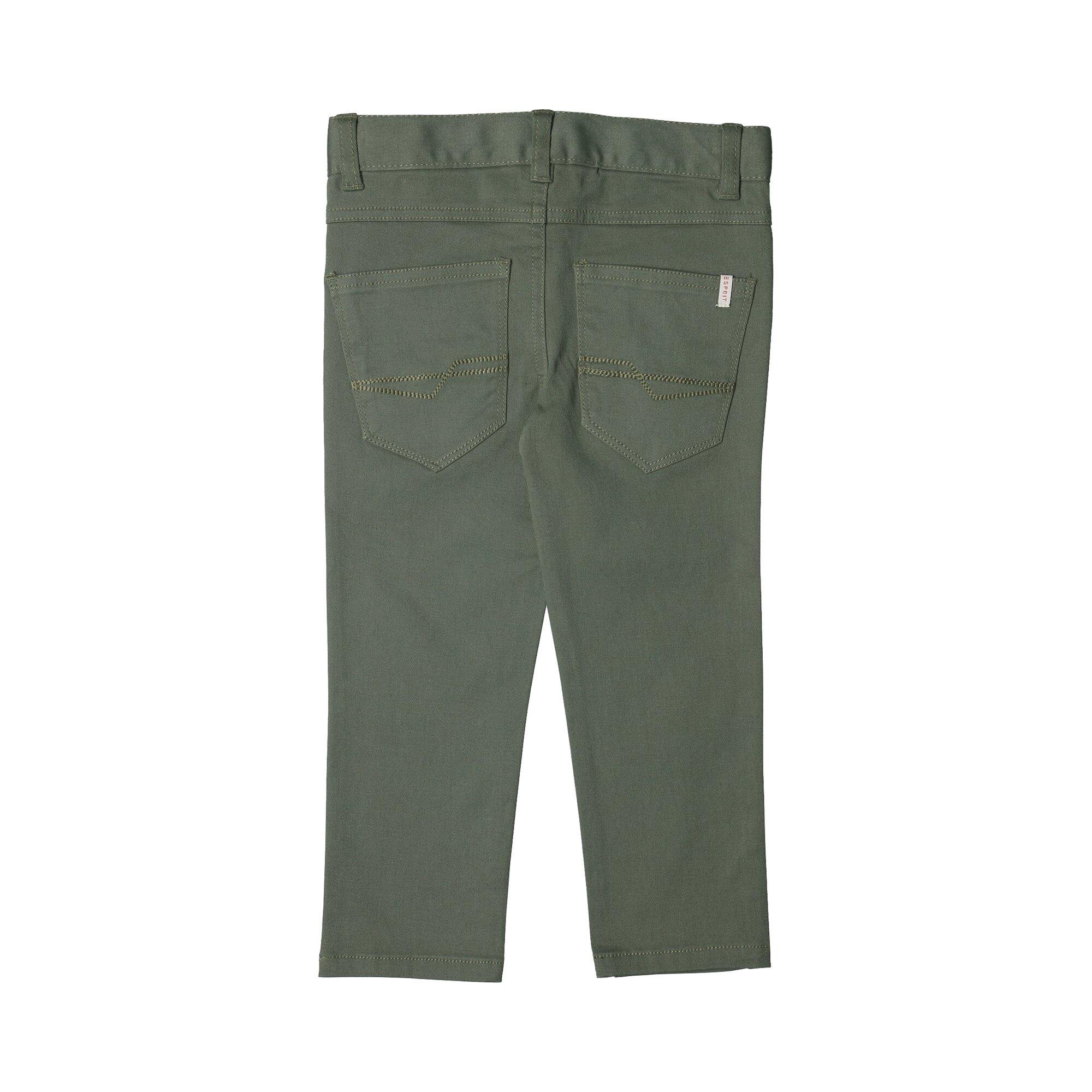 esprit-hose-5-pocket