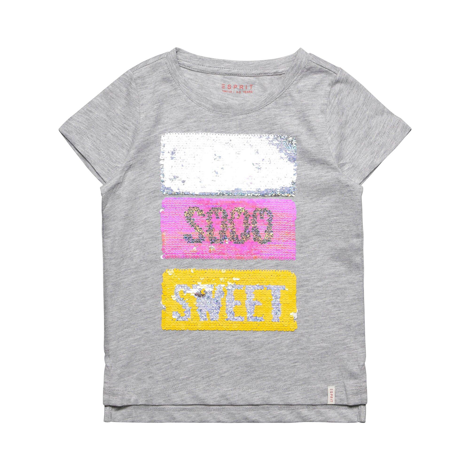 esprit-t-shirt-wendepailletten