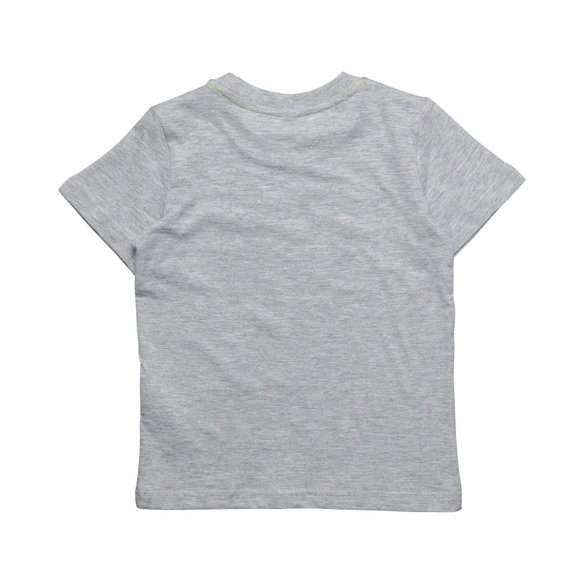esprit-t-shirt-cool