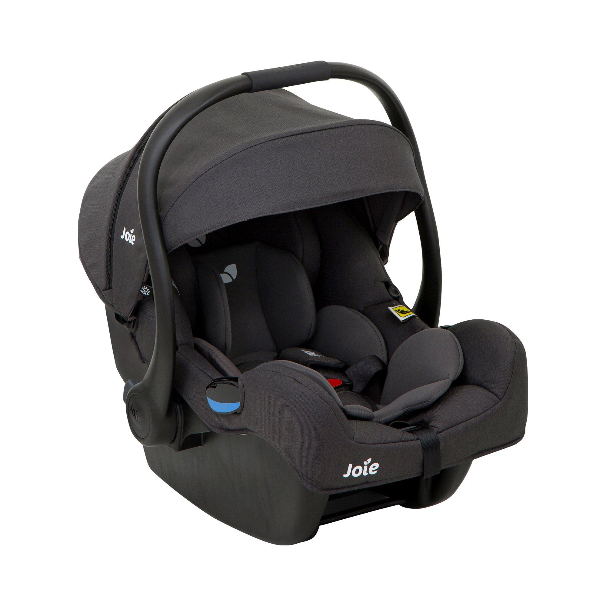 Joie i-Gemm™ i-Size Babyschale