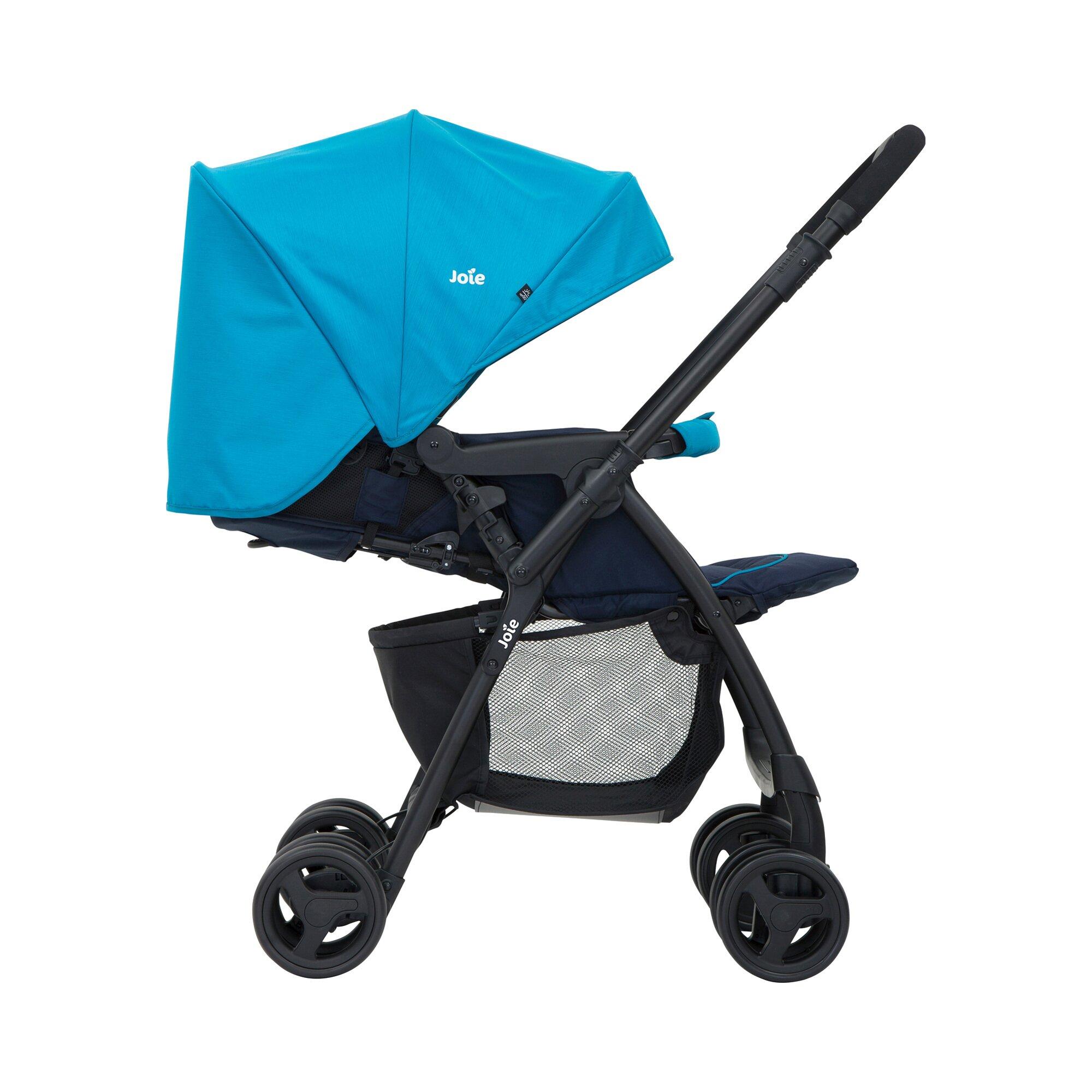 joie-mirus-buggy-mit-liegefunktion-blau