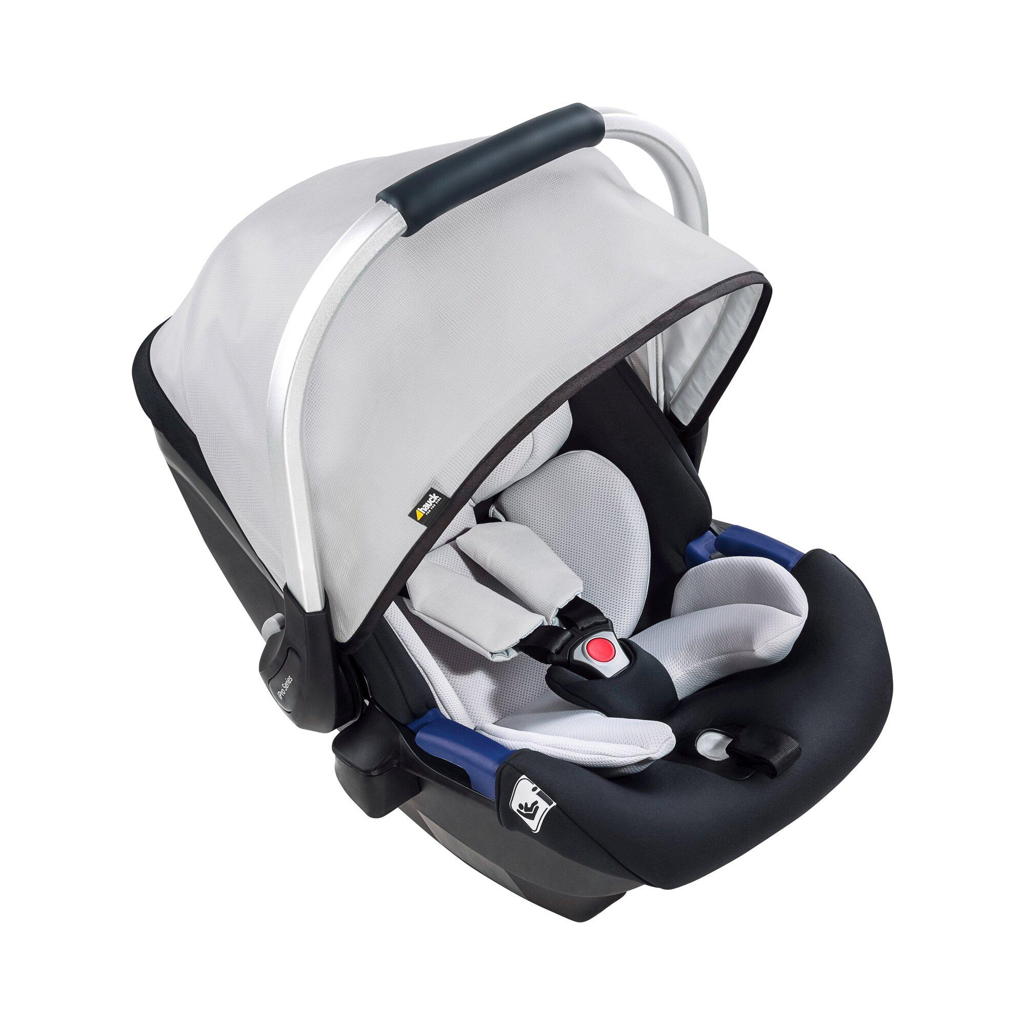 hauck-ipro-baby-babyschale