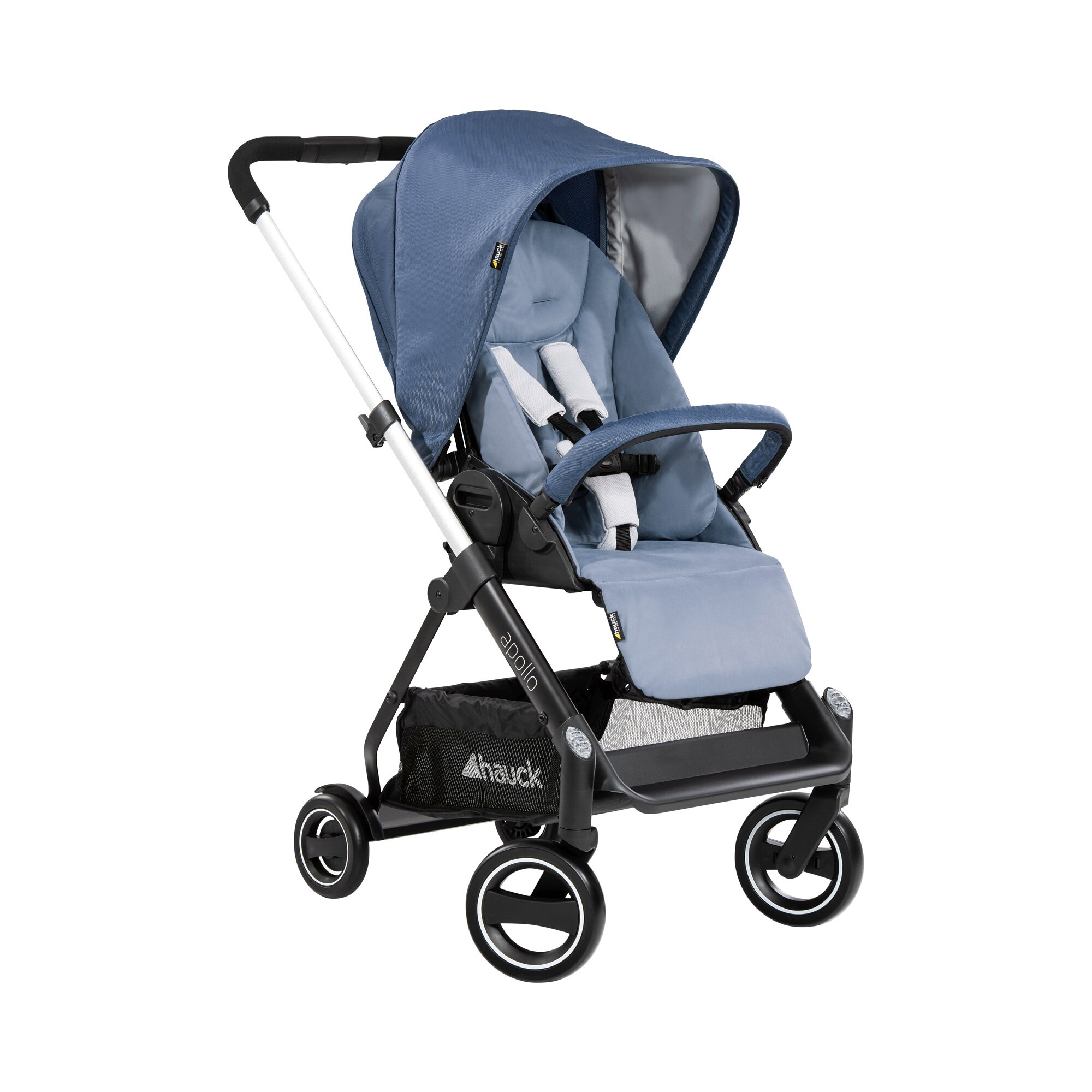 hauck-apollo-kinderwagen-sportwagen-denim
