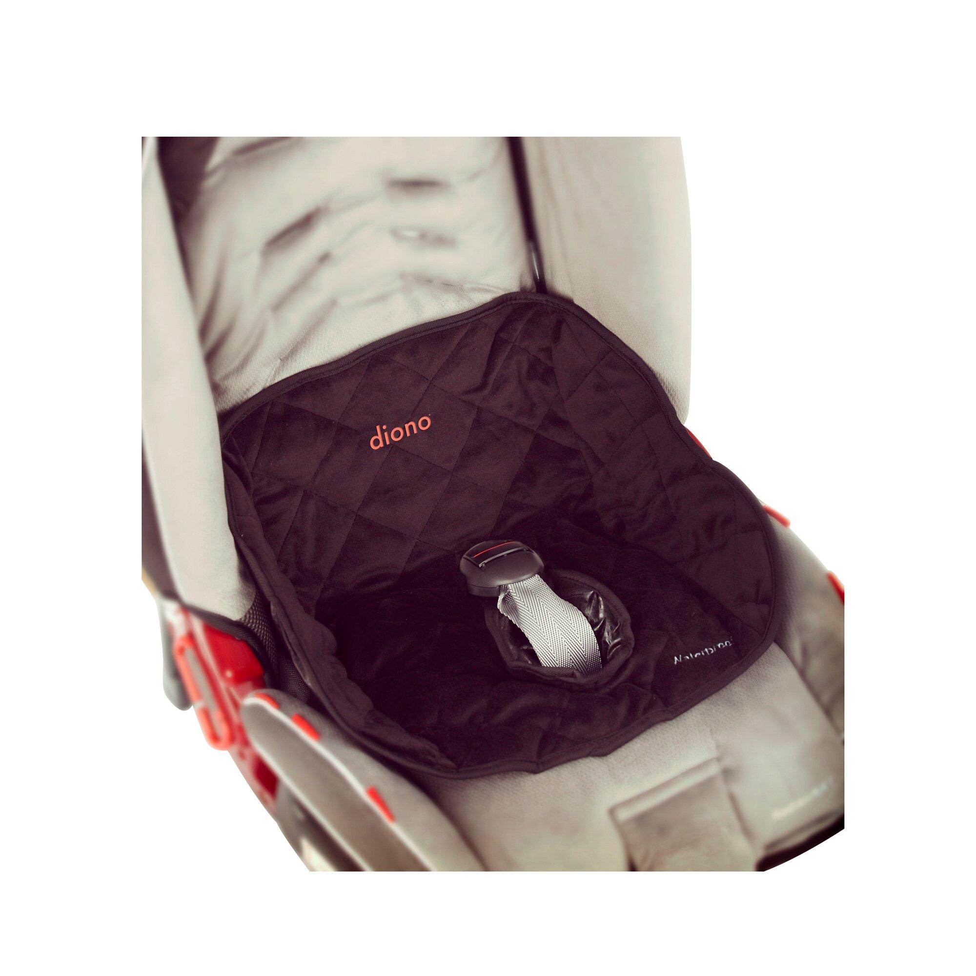 diono-sitzauflage-ultra-dry-seat-fur-kinderwagen-sportwagen-buggy-schwarz