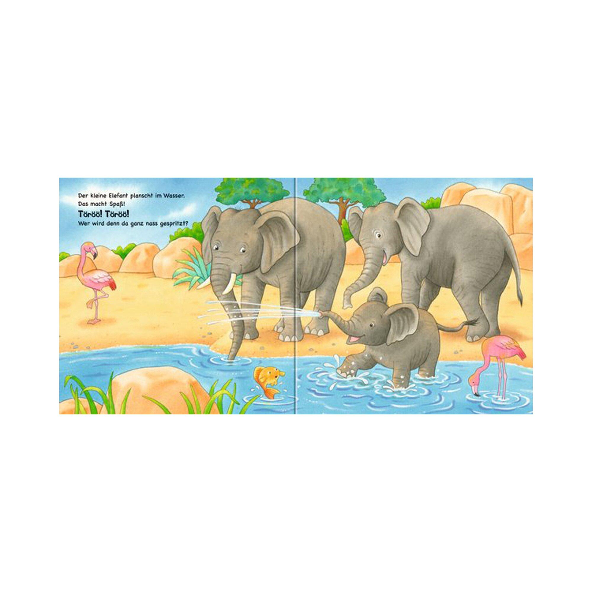 ravensburger-pappbilderbuch-mein-allererstes-stickerbuch-tiere-im-zoo