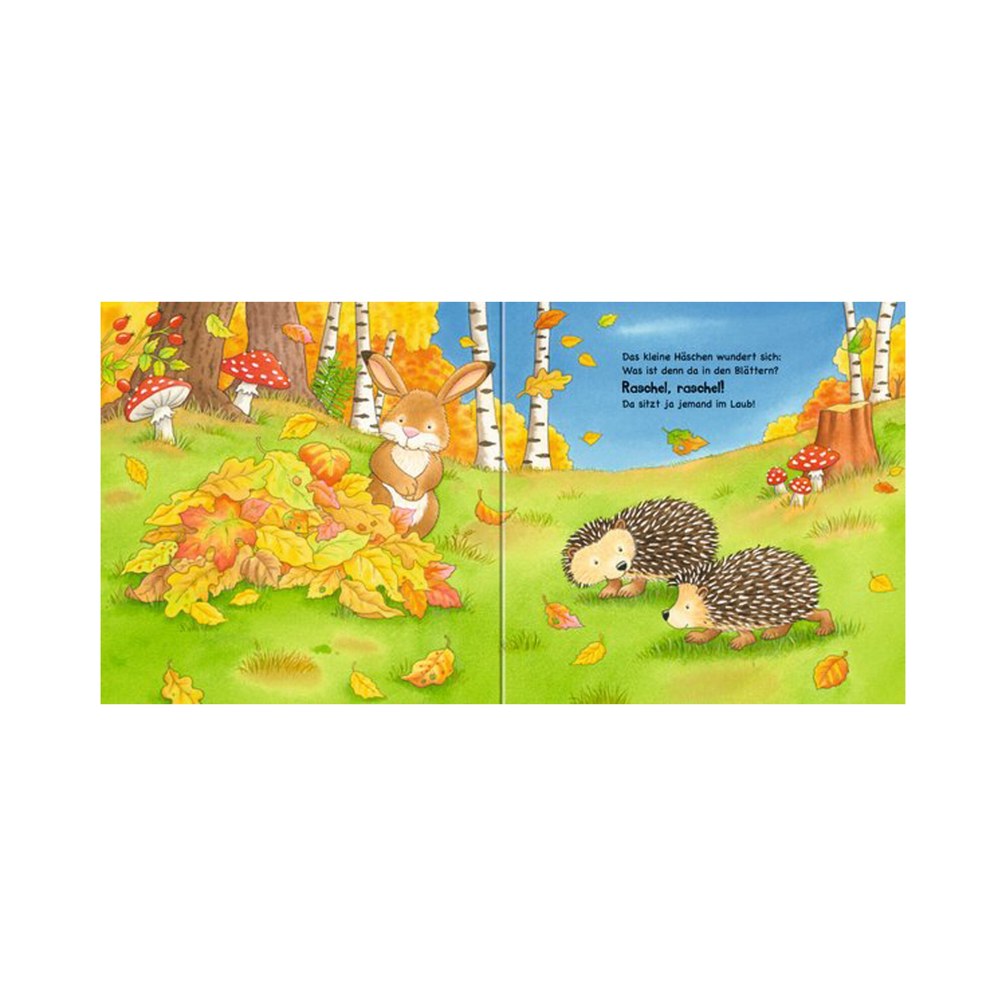 ravensburger-pappbilderbuch-mein-allererstes-stickerbuch-tiere-im-wald