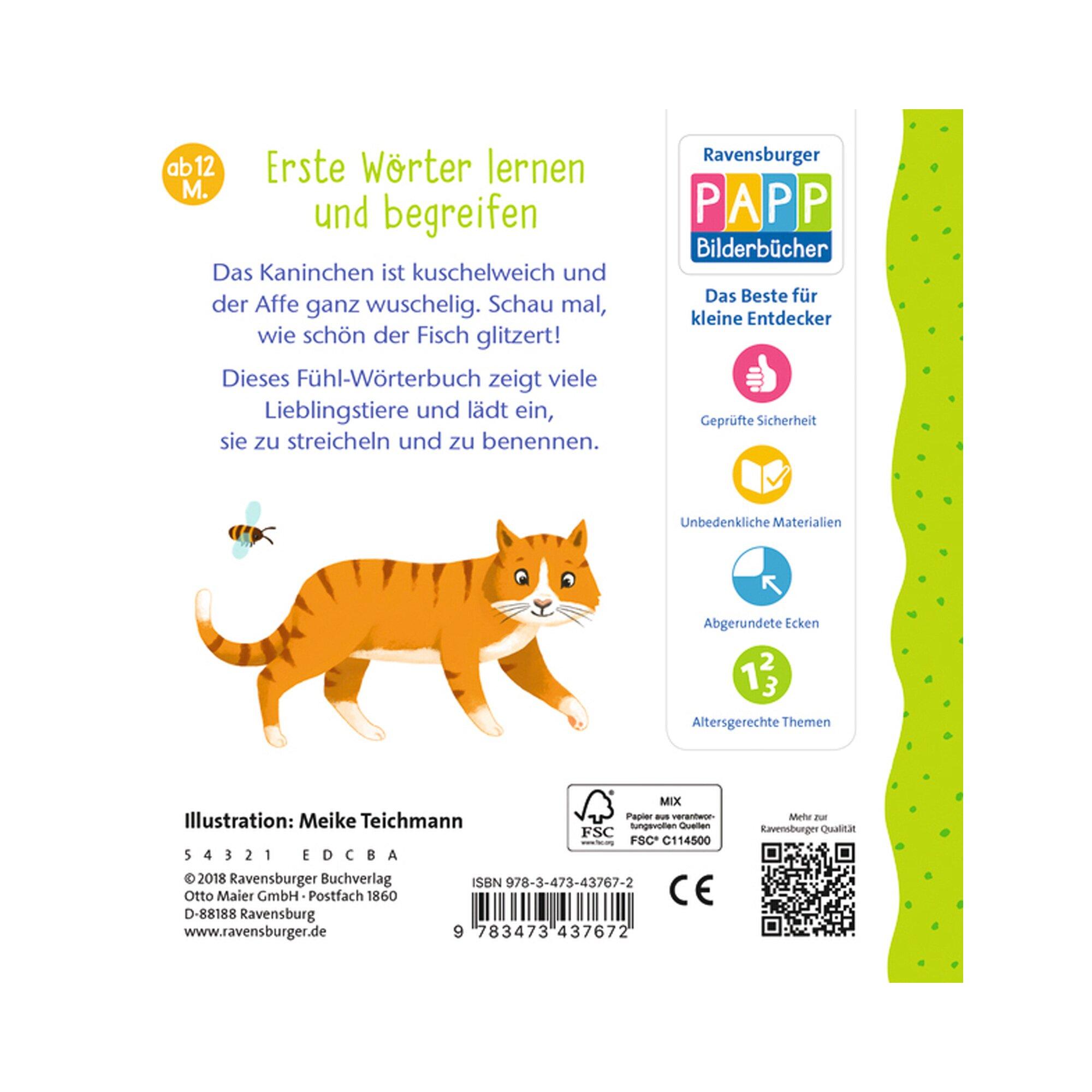 ravensburger-fuhlbuch-mein-erstes-worterbuch-zum-fuhlen-meine-tiere
