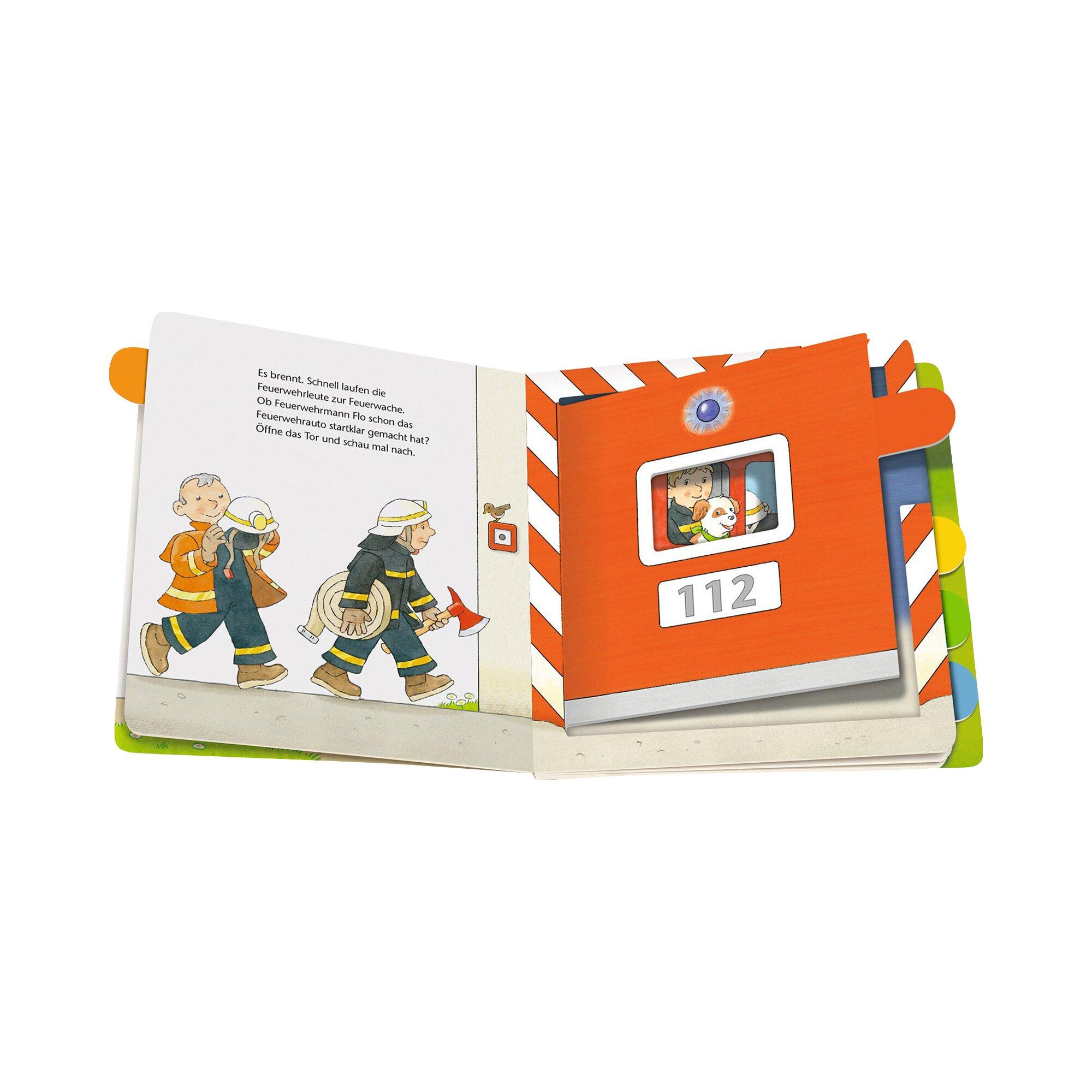 ministeps-pappbilderbuch-mach-auf-schau-rein-meine-fahrzeuge