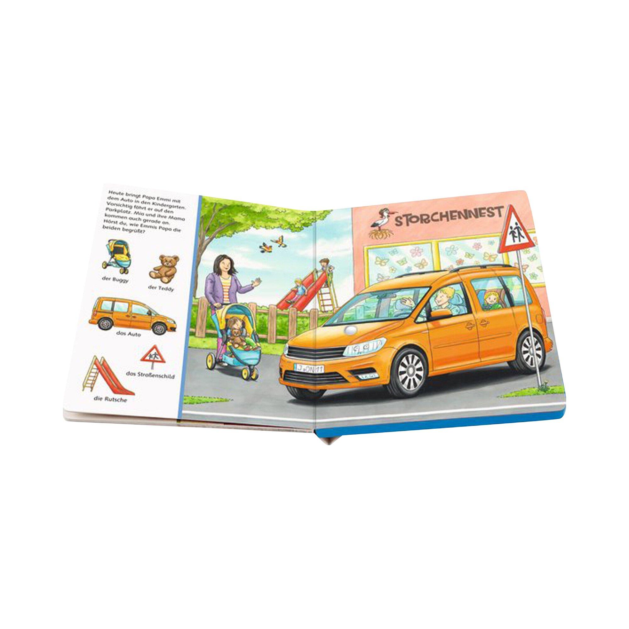 ravensburger-soundbuch-sachen-suchen-sachen-horen-meine-fahrzeuge