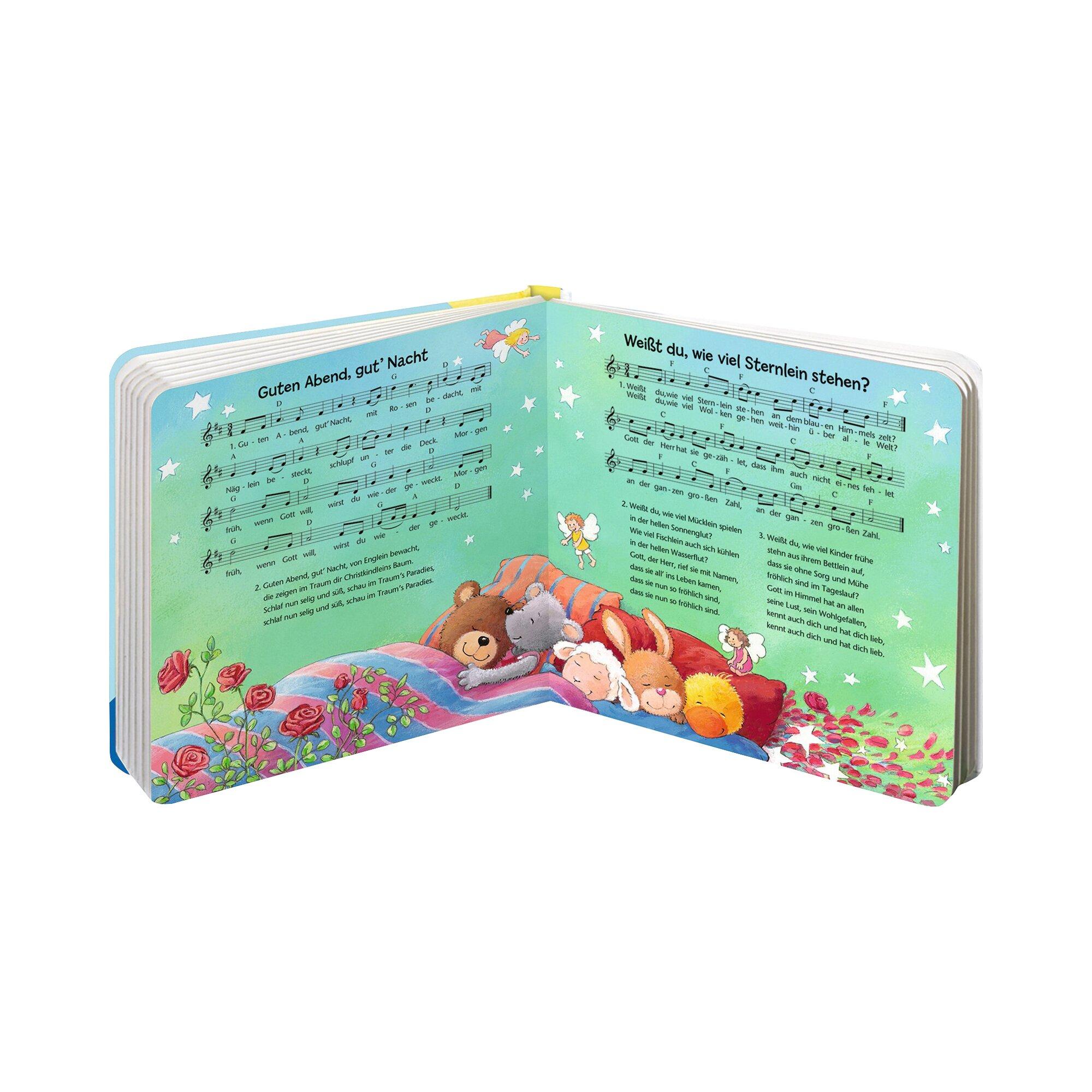 ministeps-liederbuch-sing-mit-mir-meine-allerersten-kinderlieder