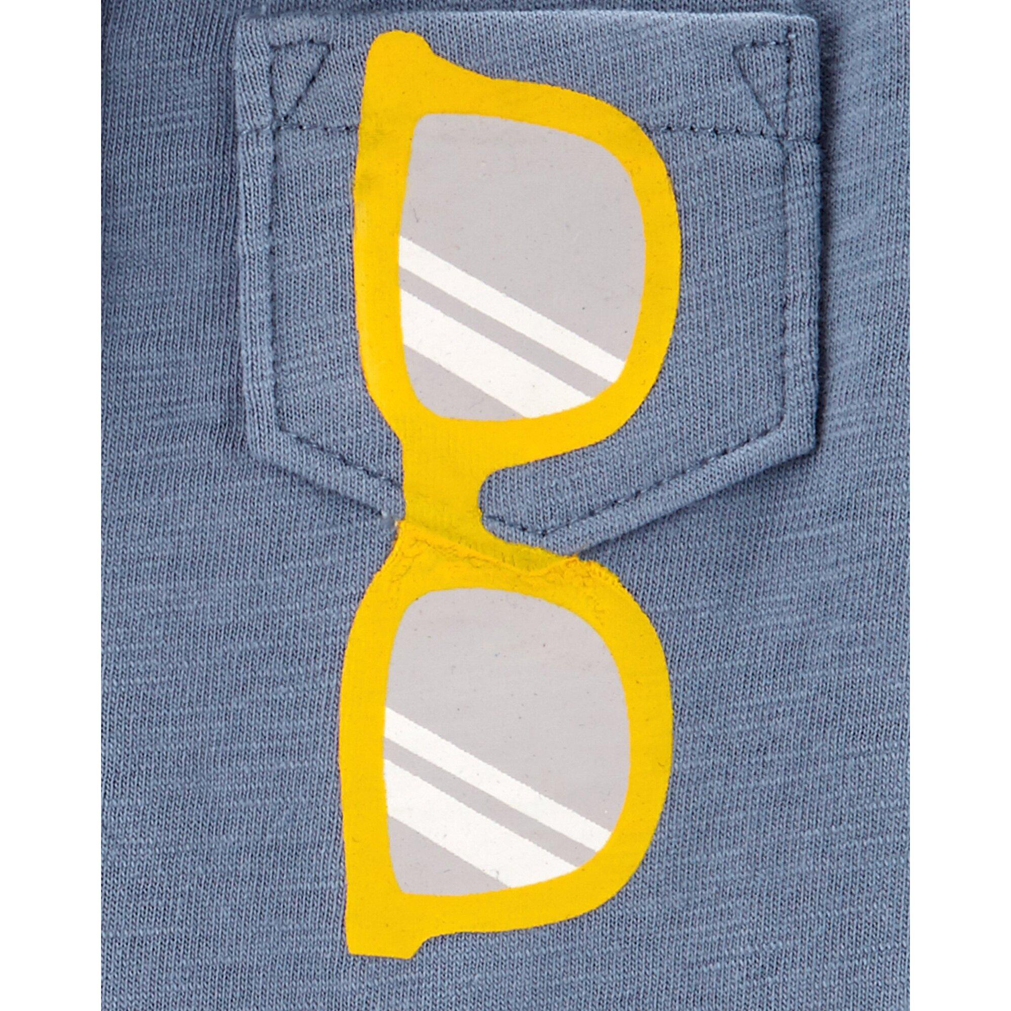 carter-s-spieler-polokragen-sonnenbrille