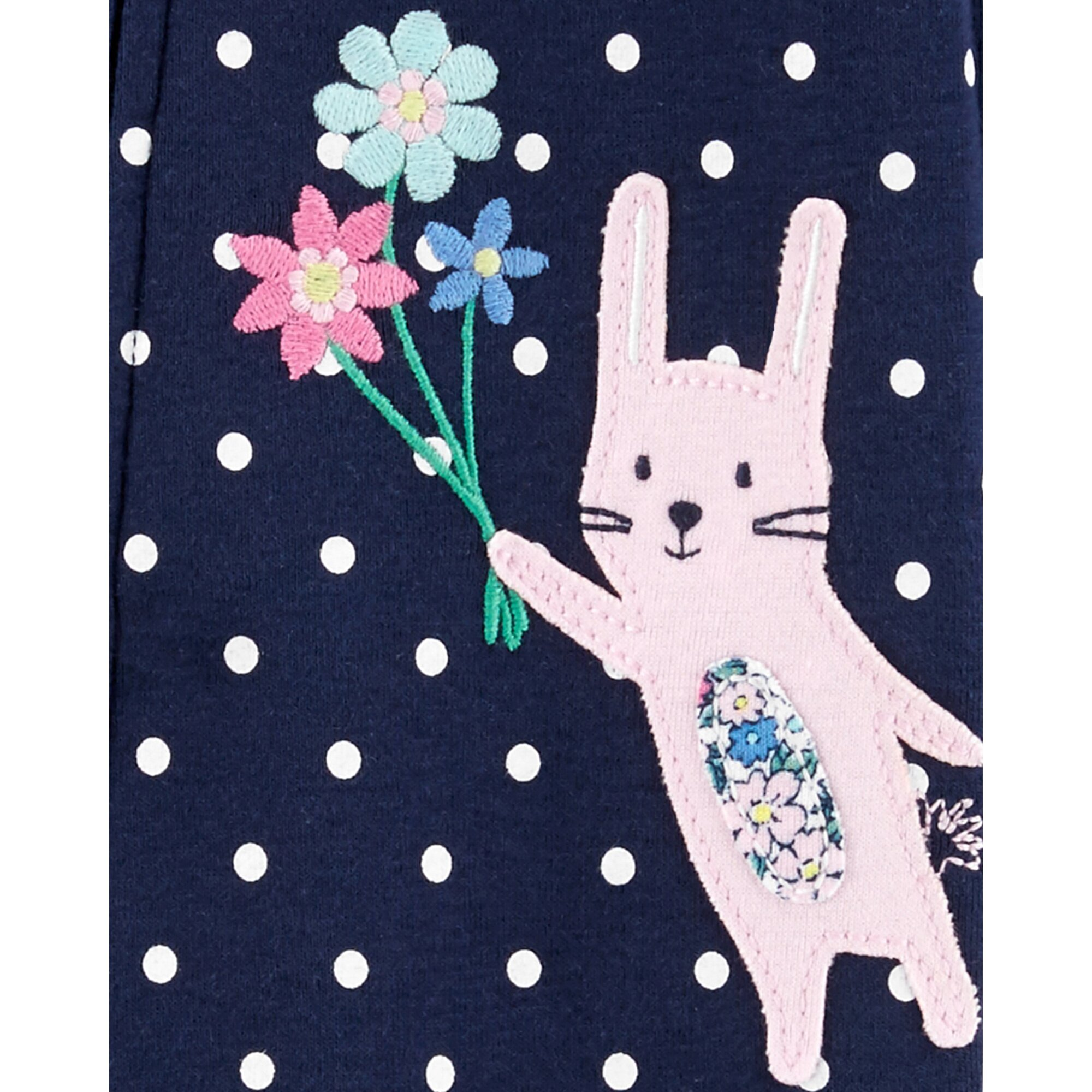 carter-s-overall-punkte-hase