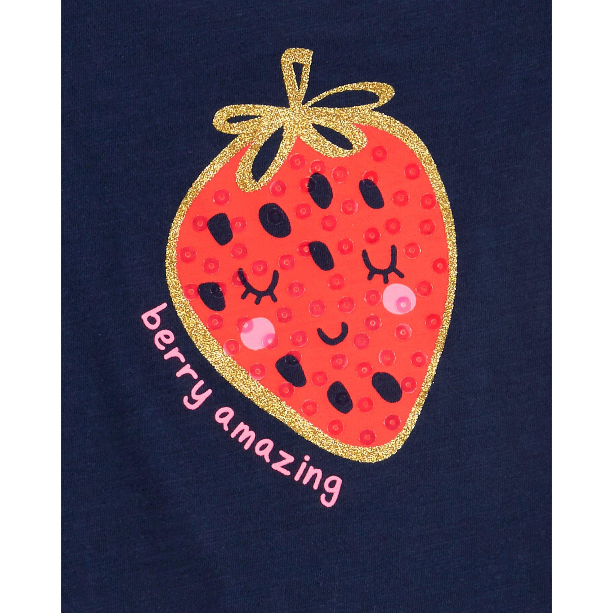 carter-s-2-tlg-set-t-shirt-und-leggings-erdbeere