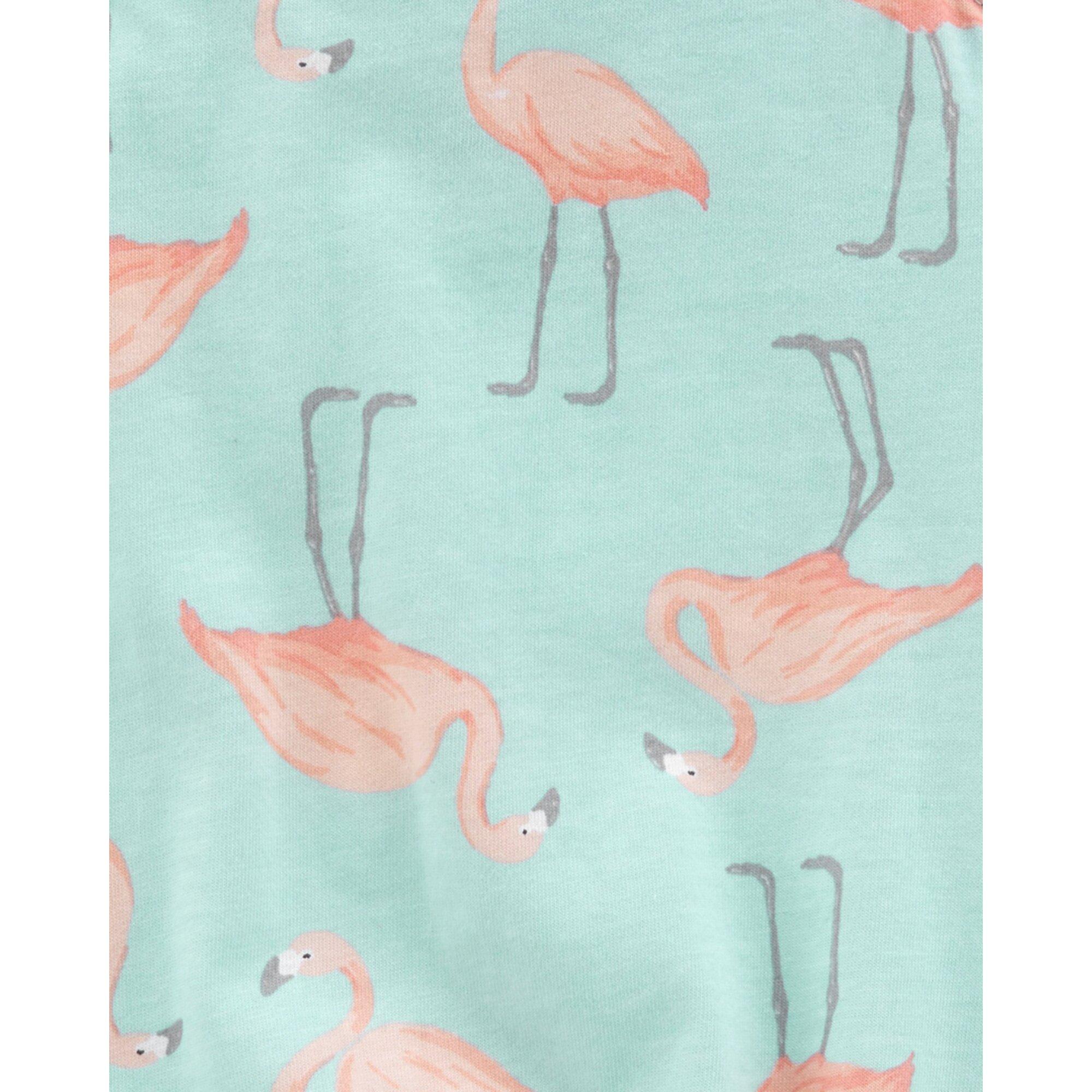 carter-s-spieler-flugelarm-flamingos