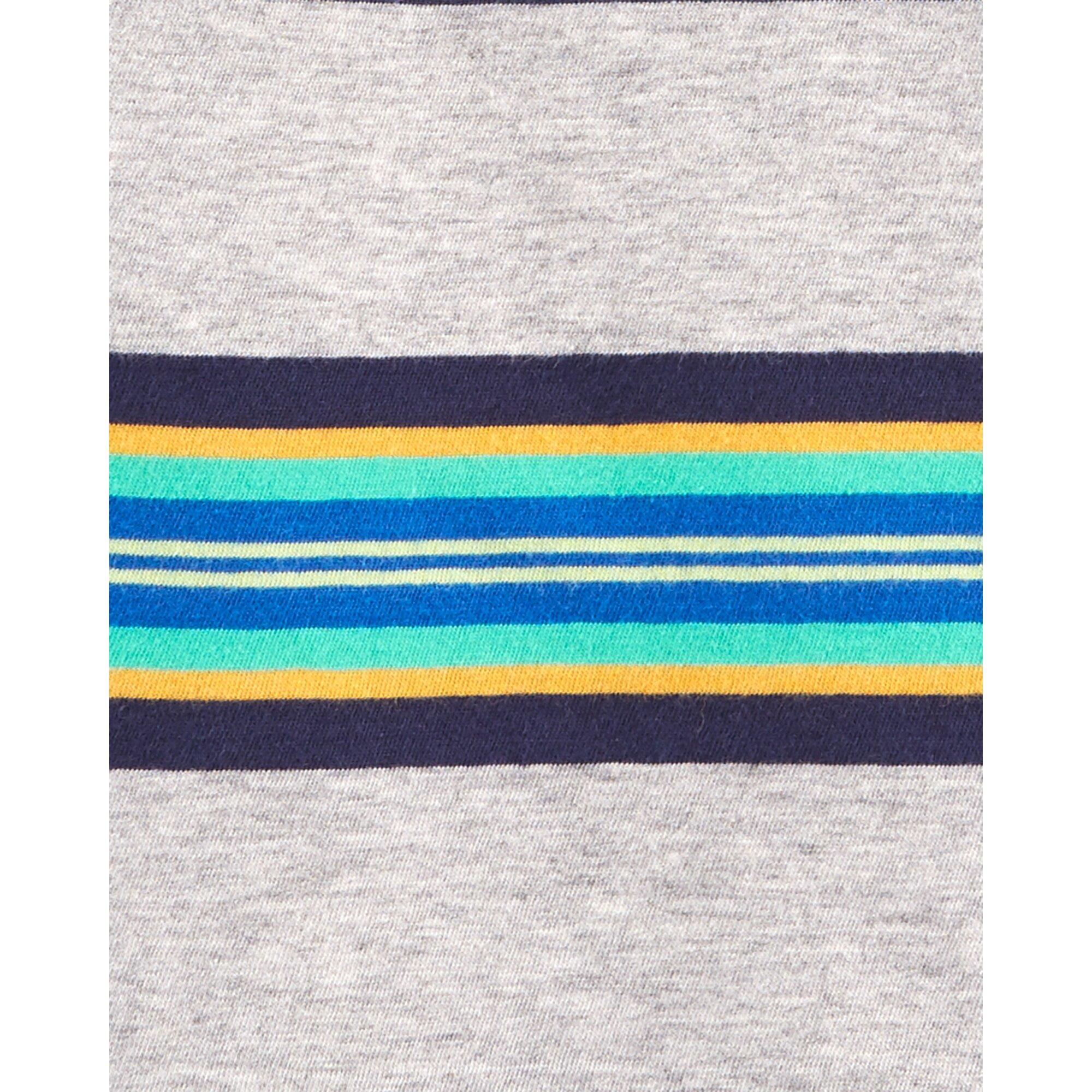 carter-s-2-tlg-set-t-shirt-streifen-und-shorts