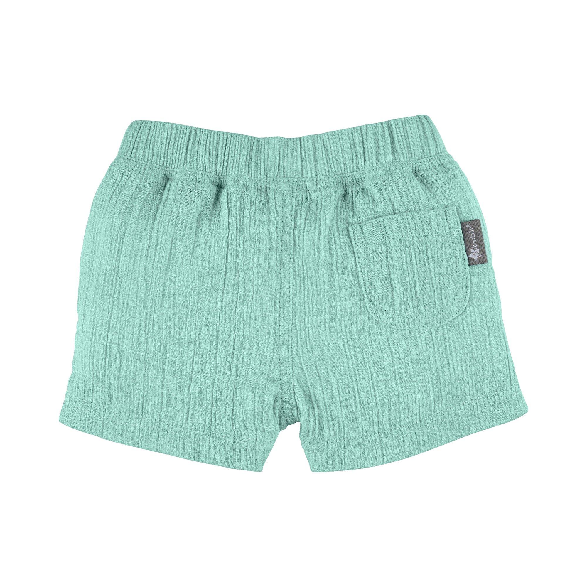 sterntaler-shorts
