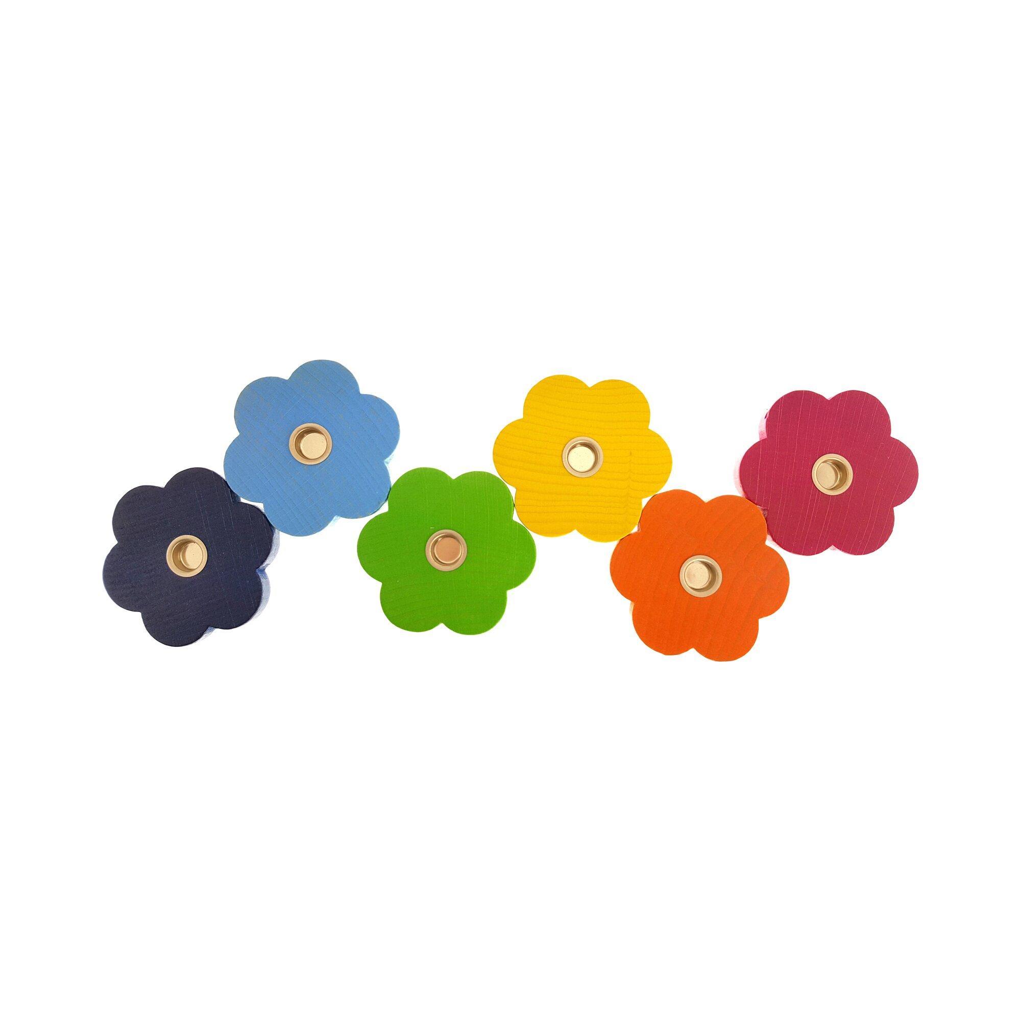 hess-spielzeug-geburtstagsblume-6er-set