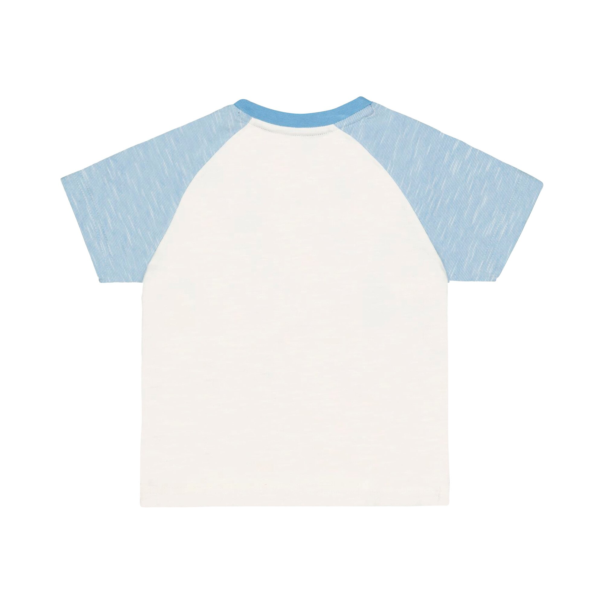 mothercare-raglan-t-shirt-badges