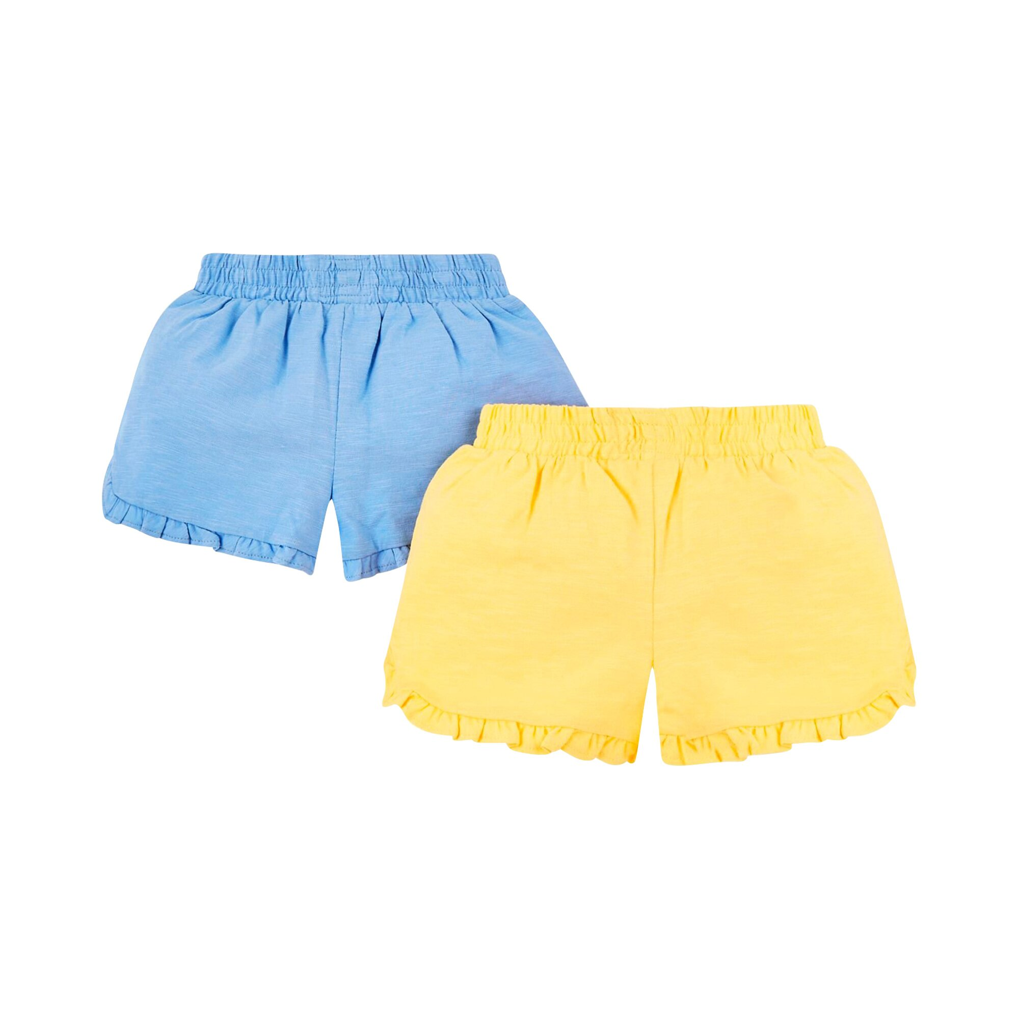 mothercare-2er-pack-shorts-rusche