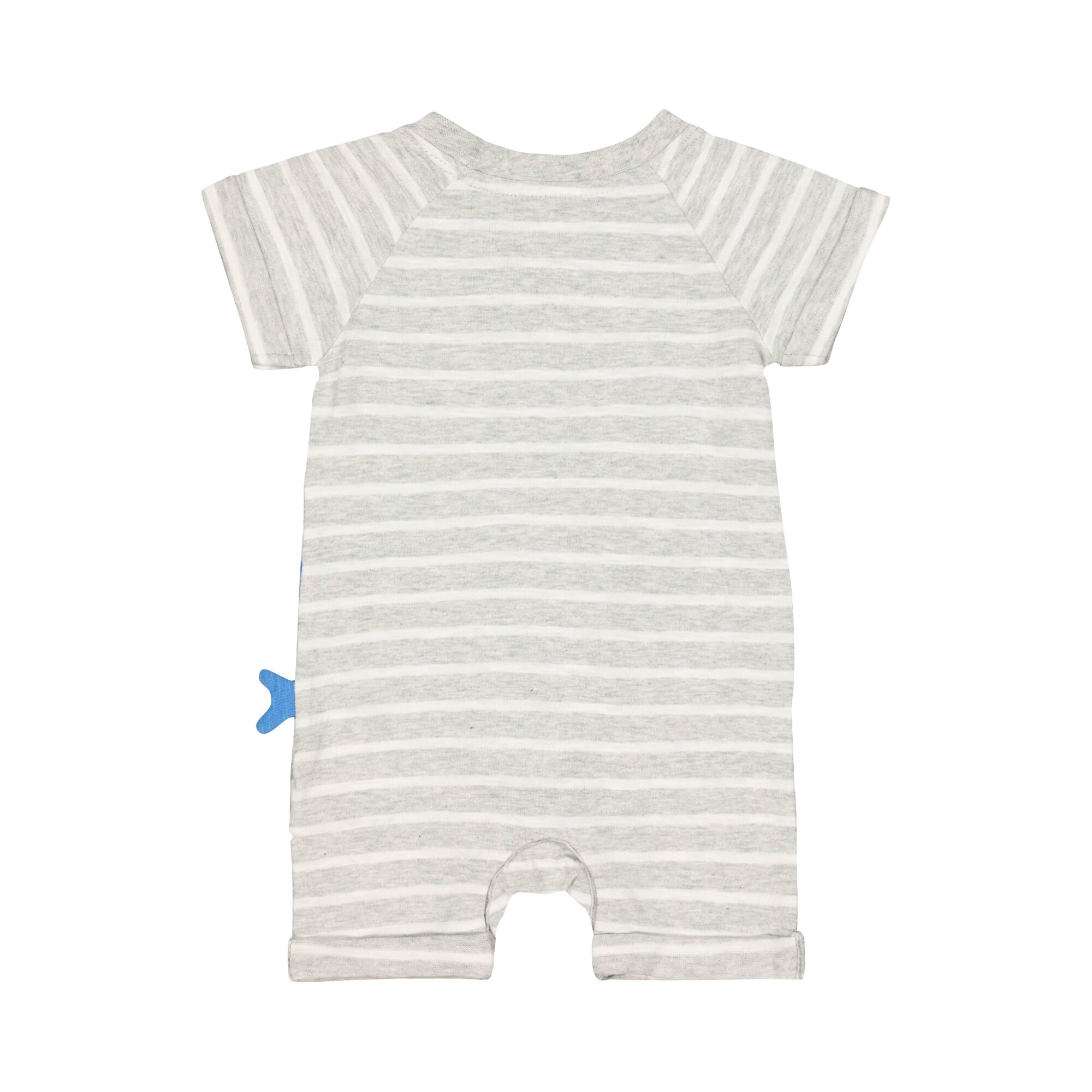 mothercare-spieler-wal