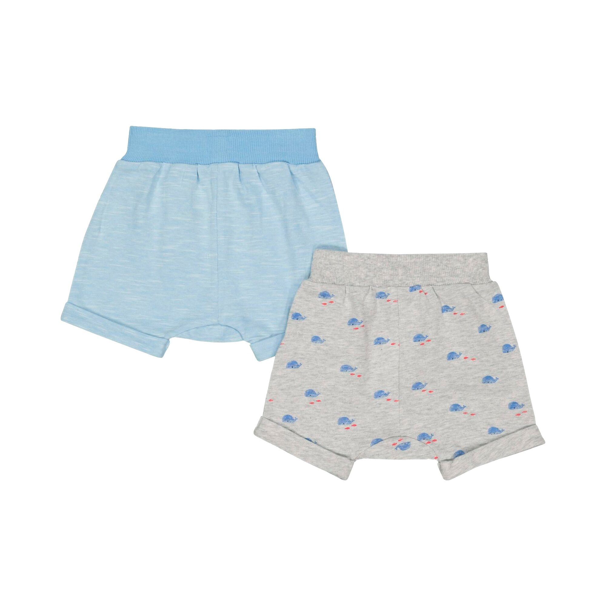 mothercare-2er-pack-shorts-wal