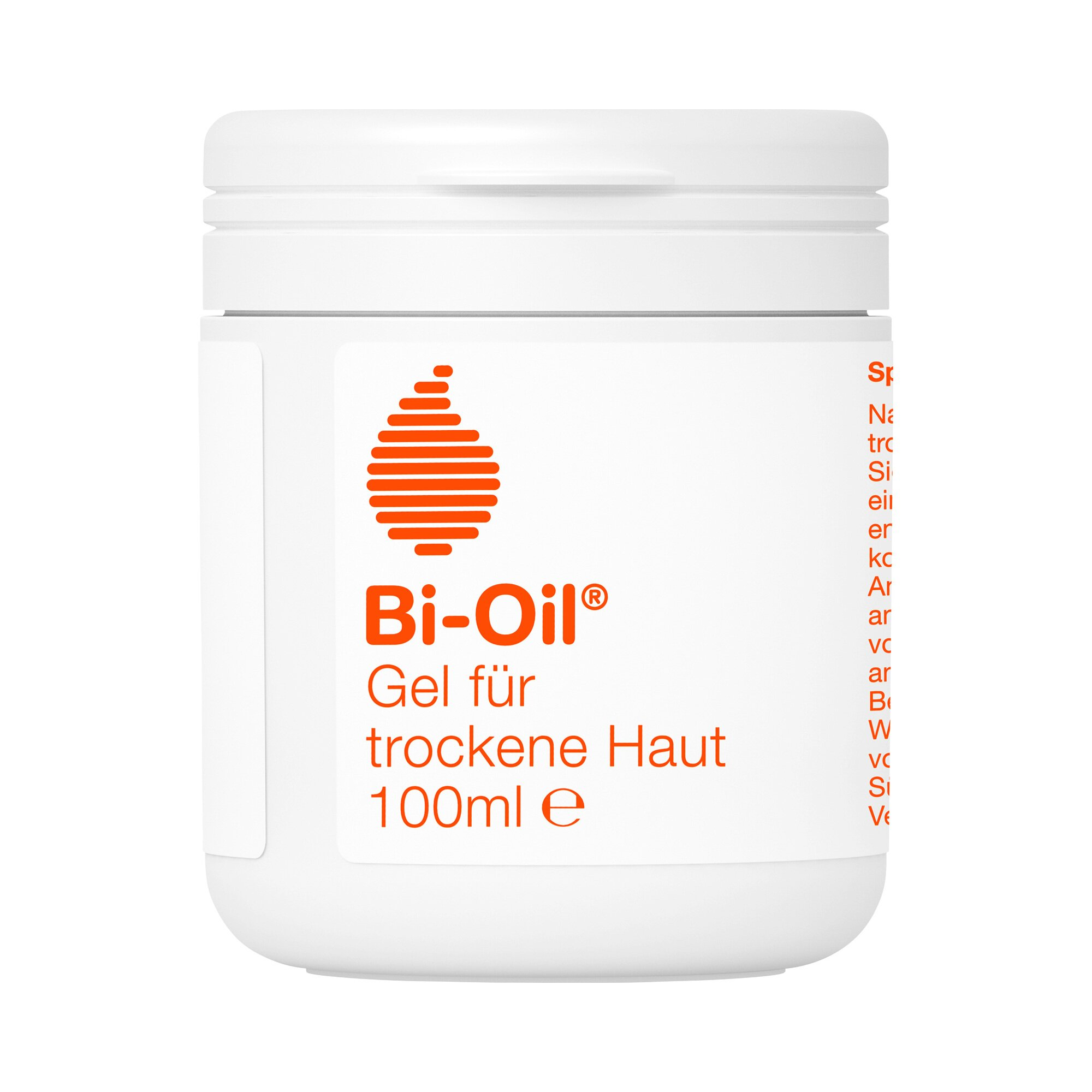 Bi-Oil Bi-Oil Gel
