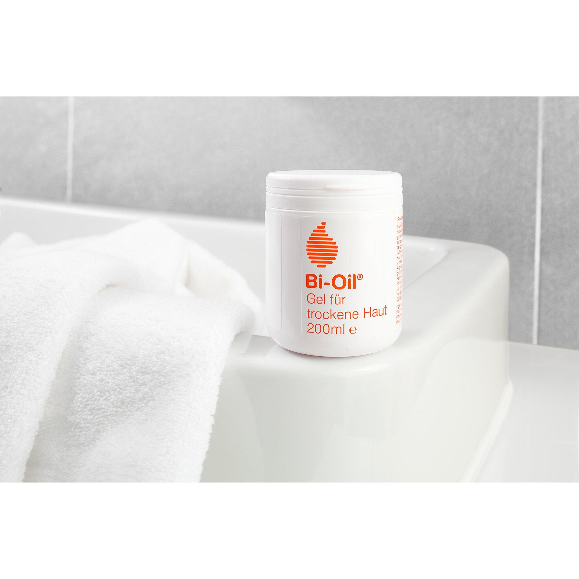 bi-oil-bi-oil-gel