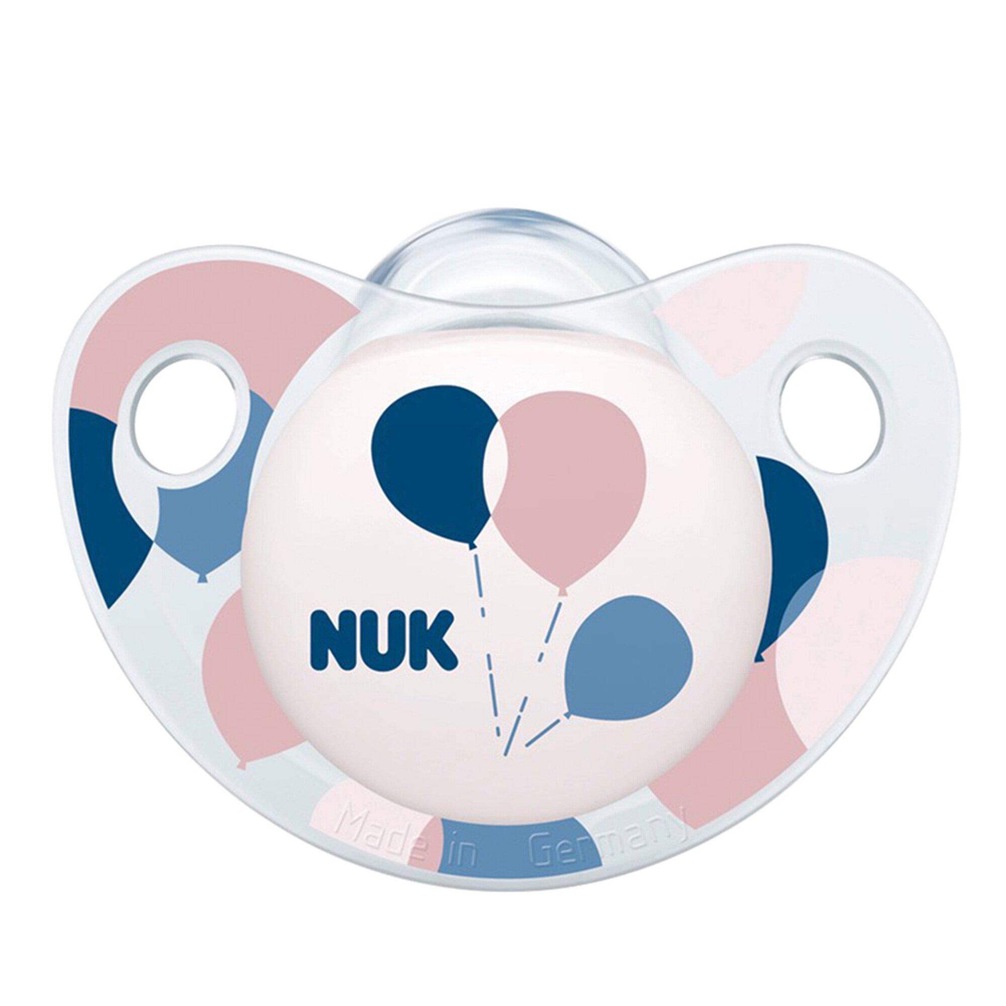 nuk-2er-pack-schnuller-trendline-0-6-monate