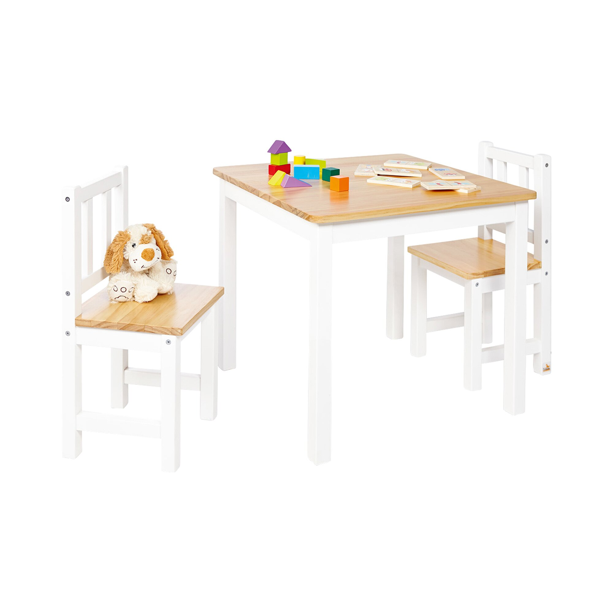 Pinolino Kindersitzgruppe Fenna
