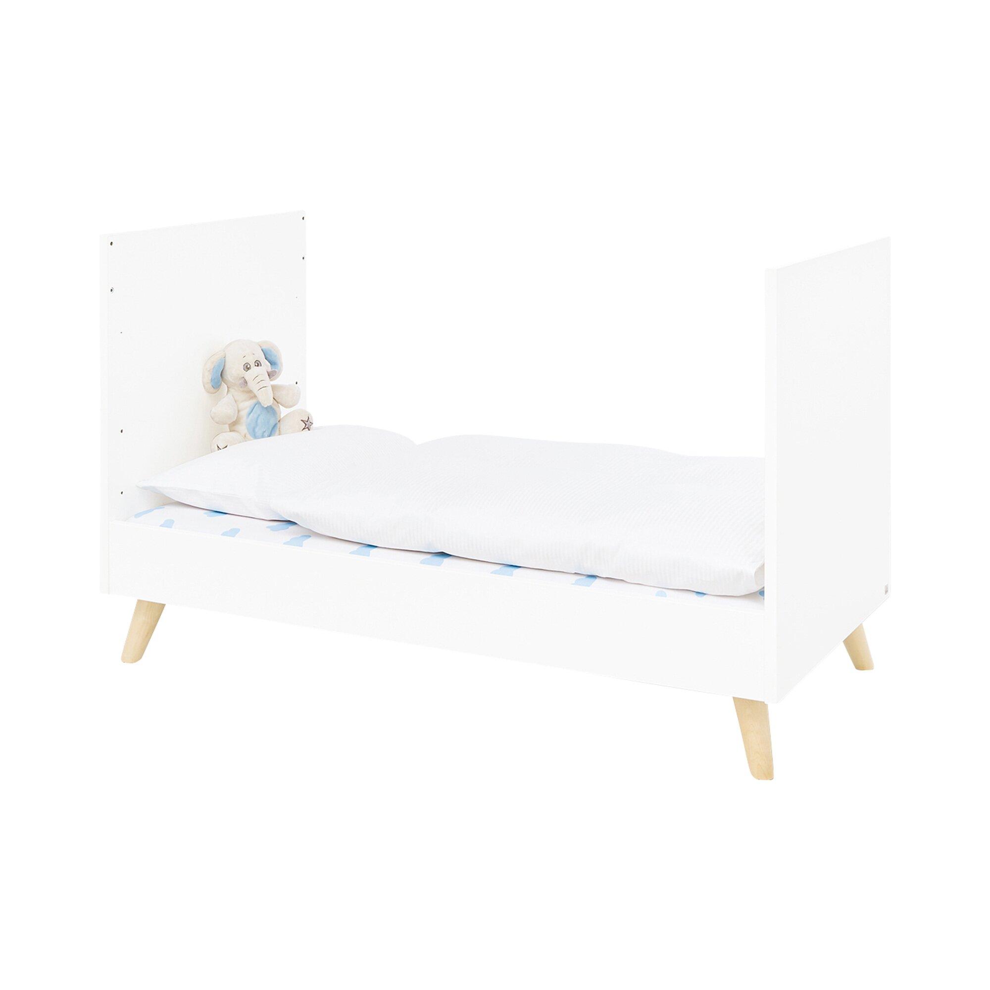 pinolino-babybett-move
