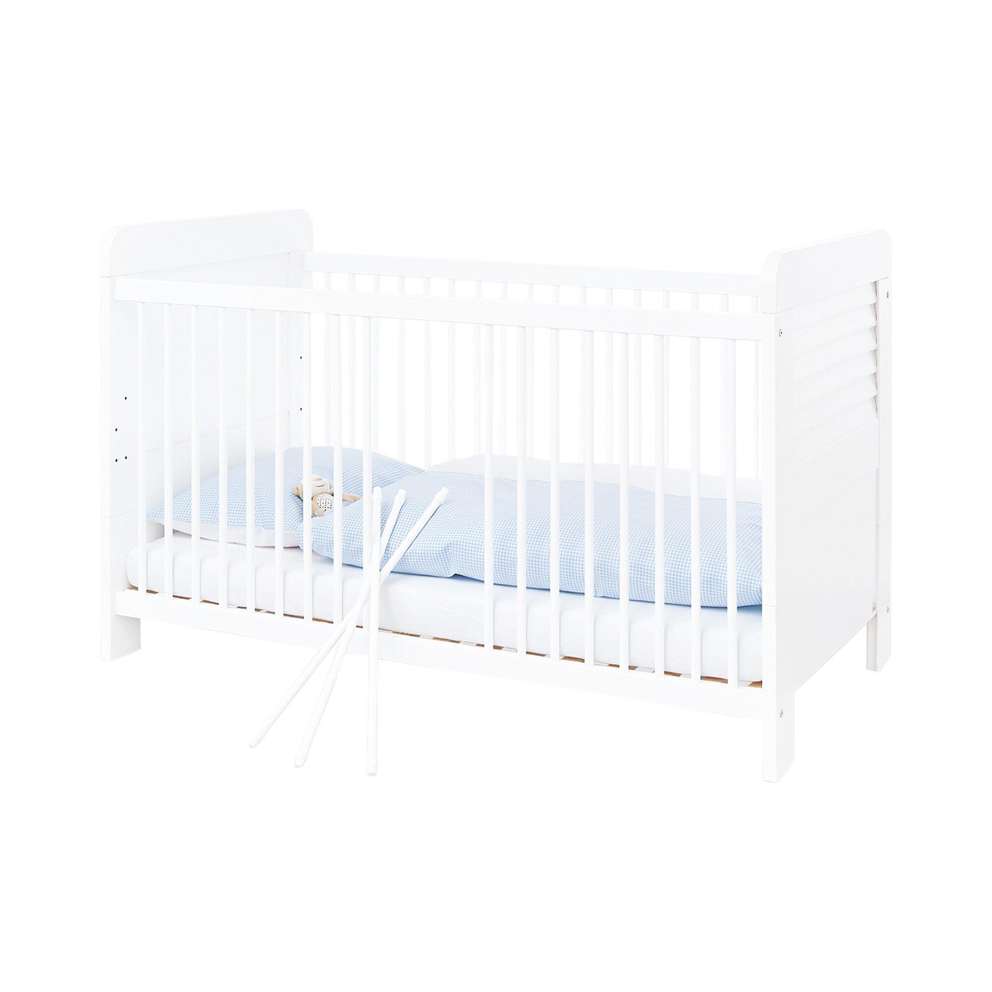 pinolino-2-tlg-babyzimmer-siena-breit