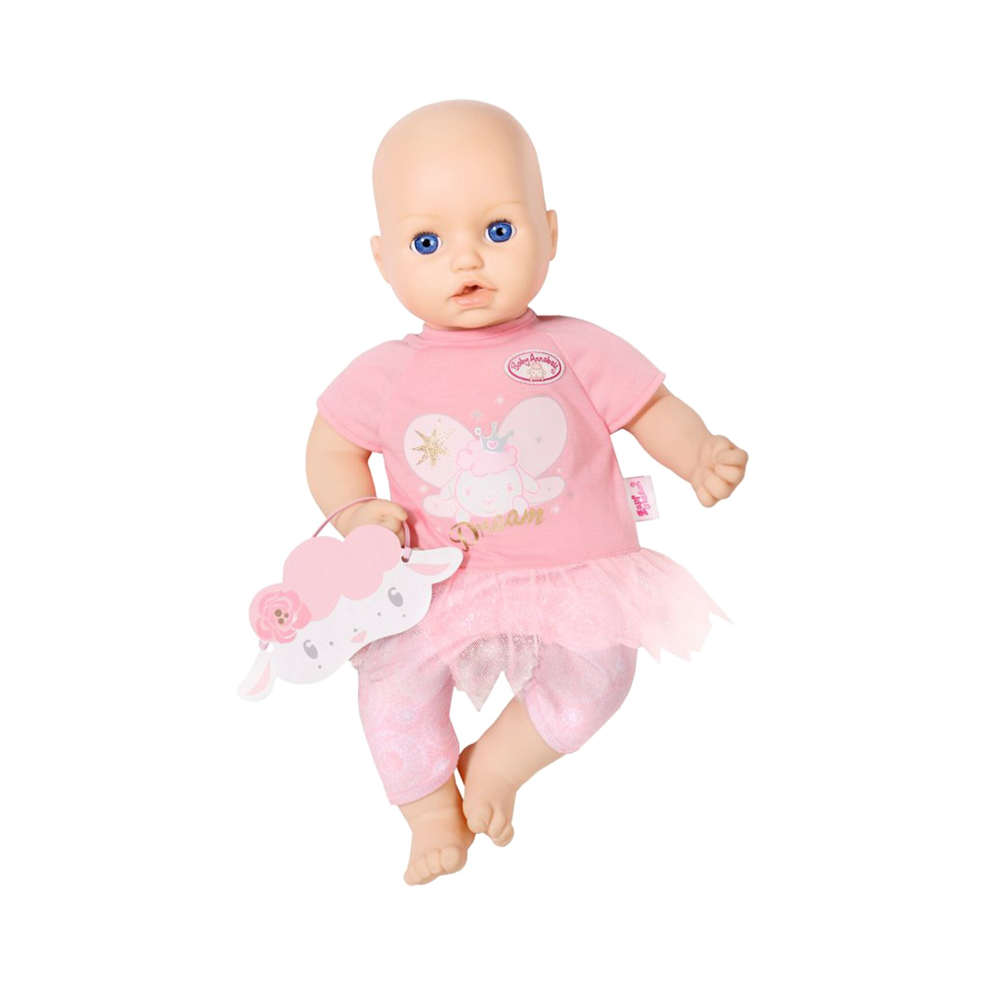 baby-annabell-puppen-outfit-sweet-dreams-nachtfee-43cm