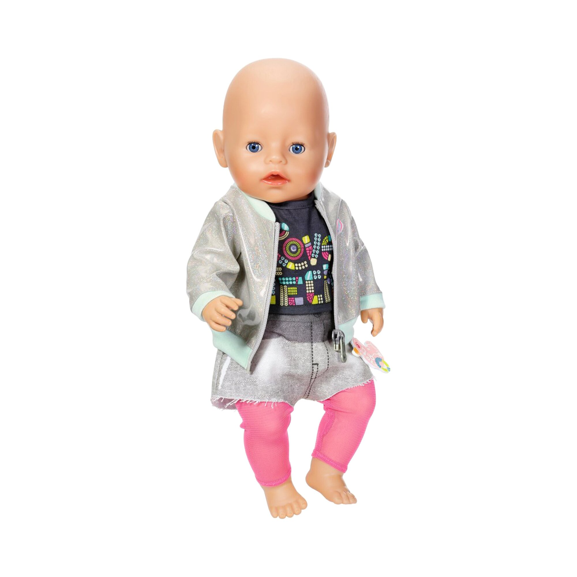baby-born-baby-born-puppen-outfit-roboter-welt