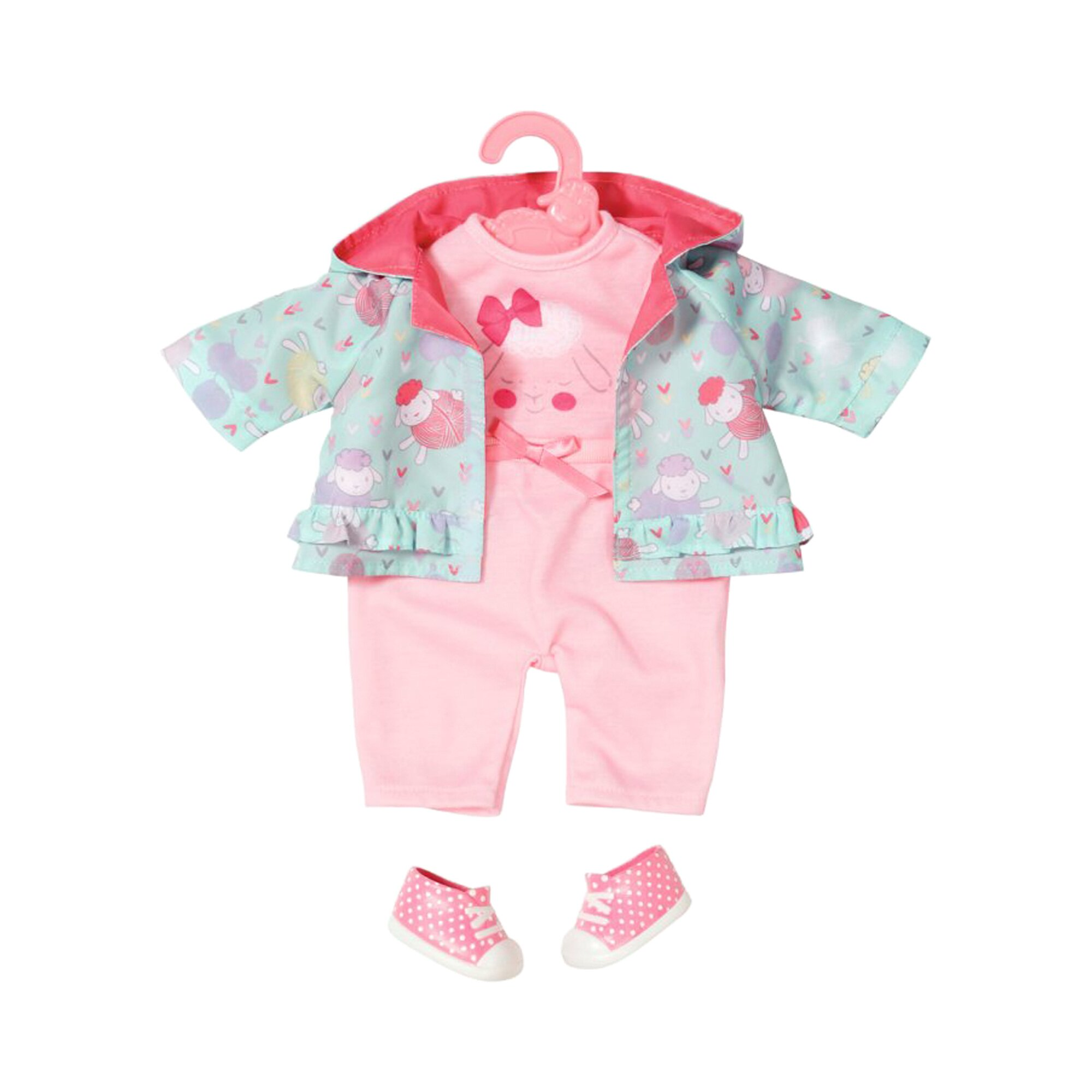 baby-annabell-puppen-outfit-kleines-spieloutfit-36cm