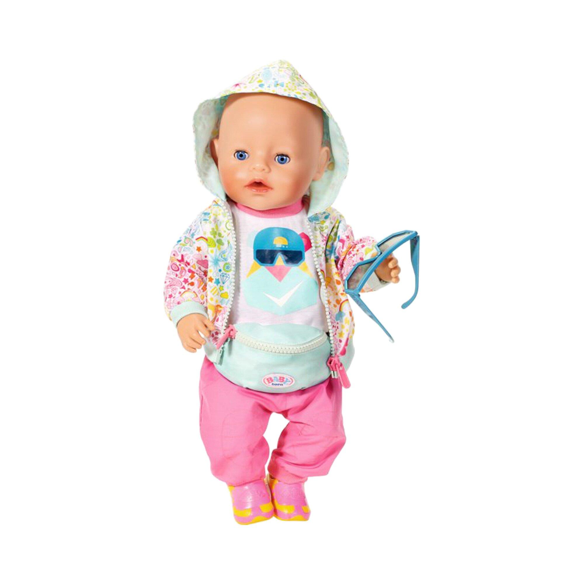 baby-born-baby-born-play-fun-deluxe-fahrrad-outfit
