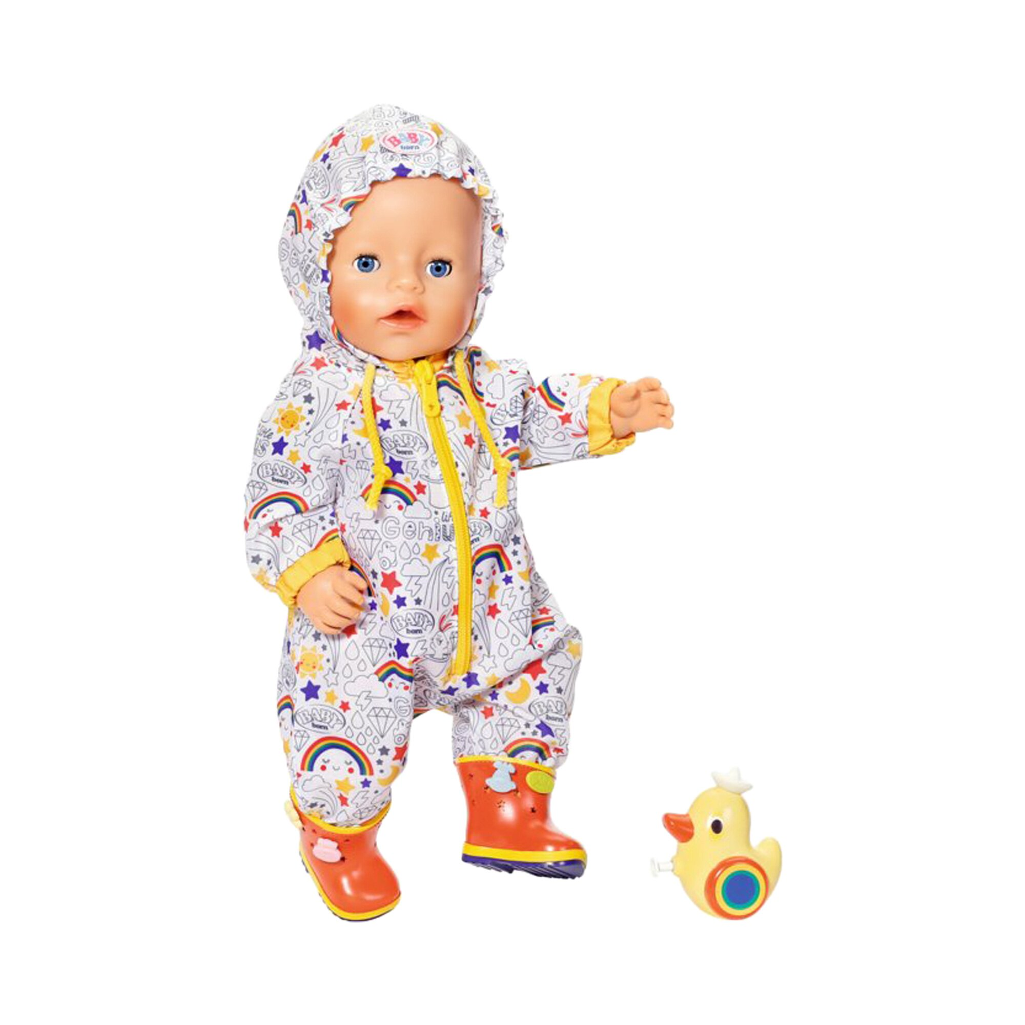 baby-born-baby-born-puppen-outfit-kindergarten
