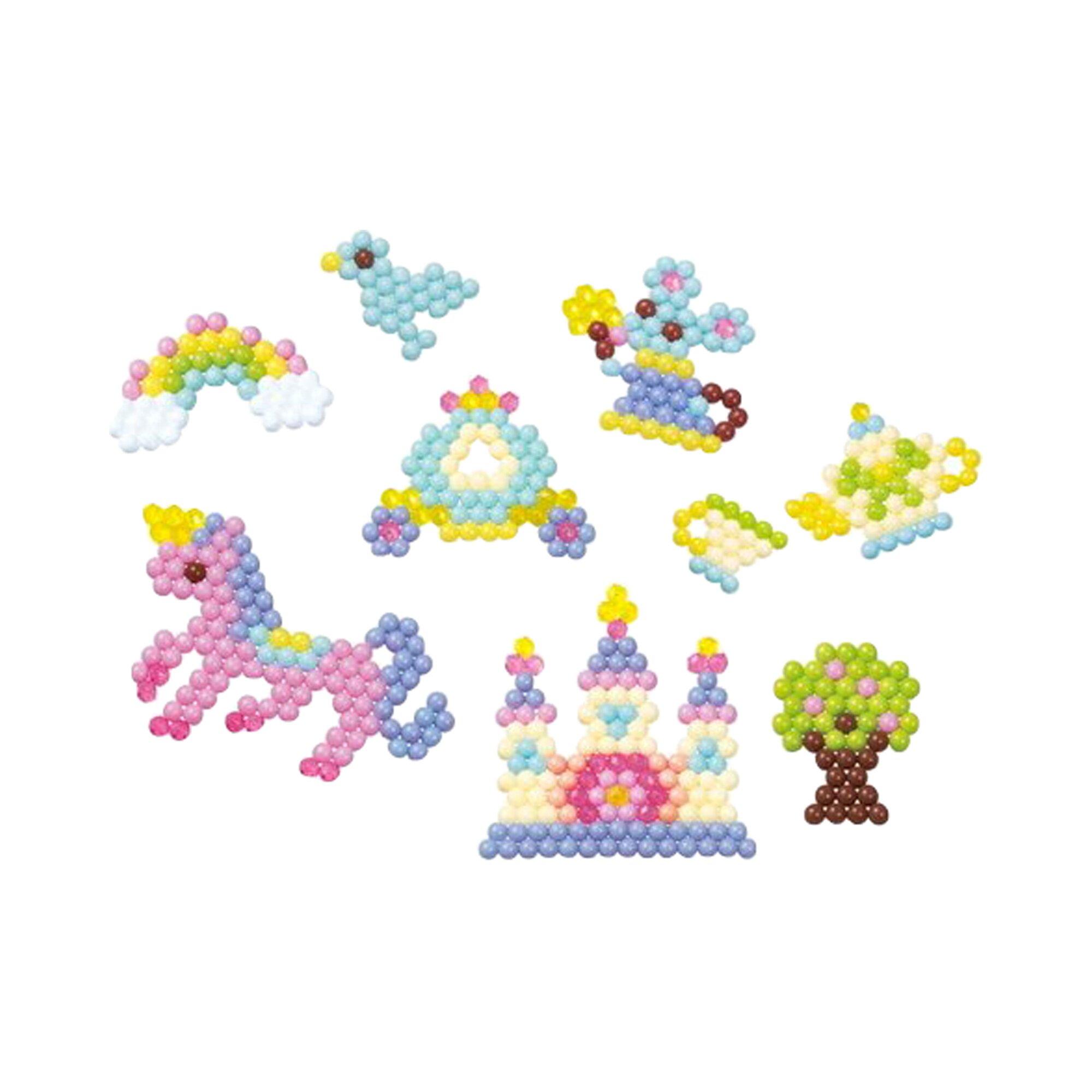 aquabeads-perlen-nachfull-set-pastell-marchenwelt