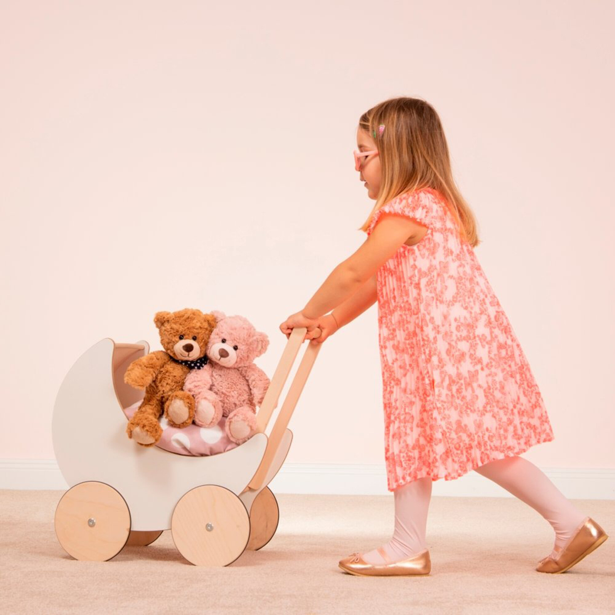 hermann-teddy-collection-teddy-rufus-30cm