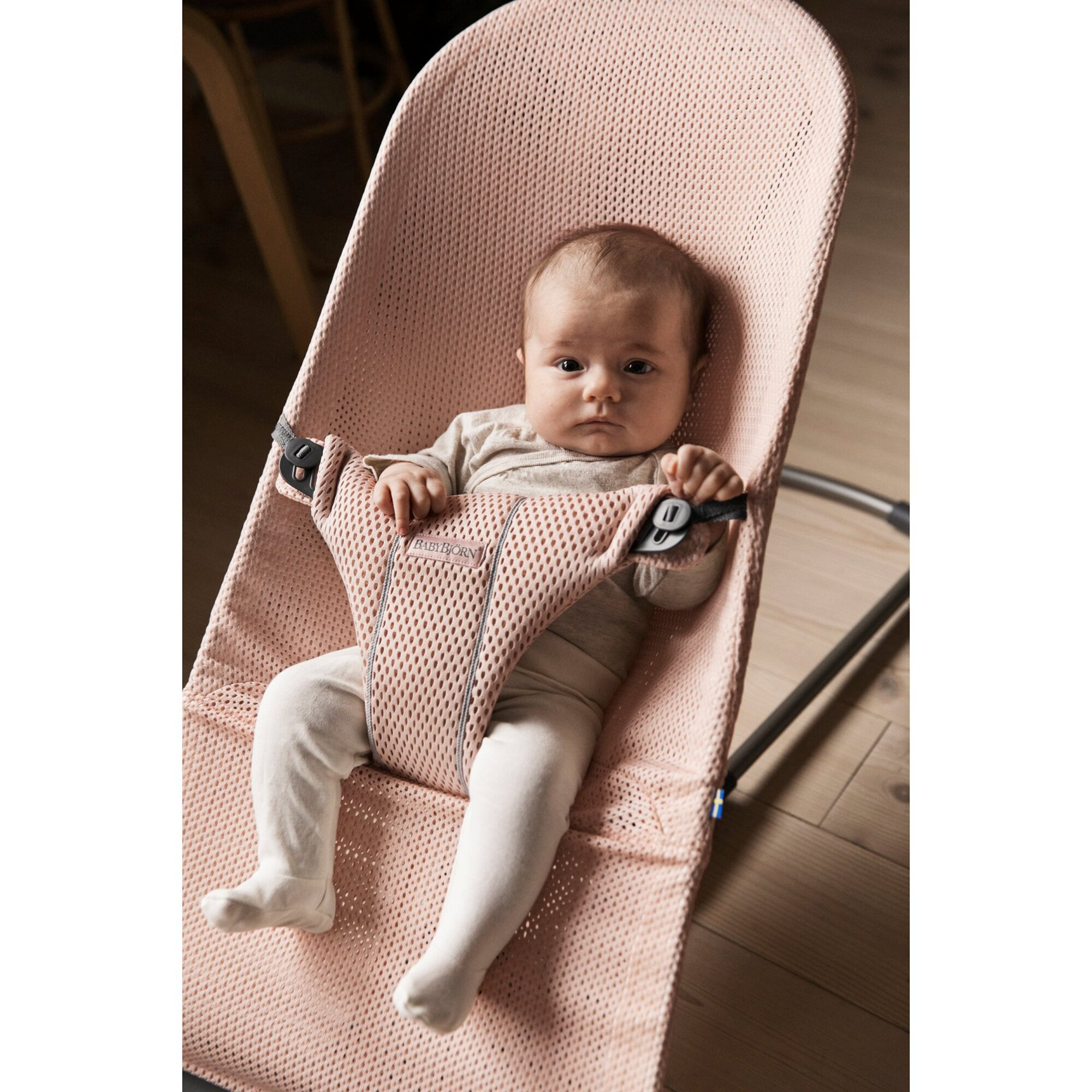 babybjorn-babywippe-bliss-3d-mesh