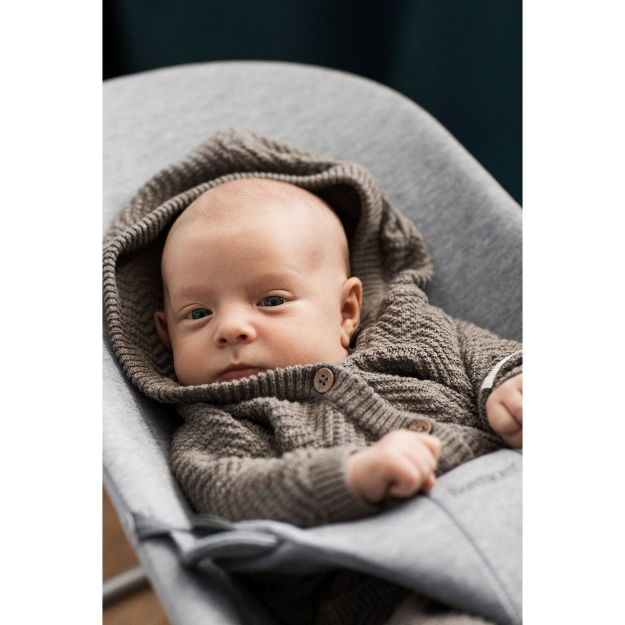 babybjorn-babywippe-bliss-3d-jersey