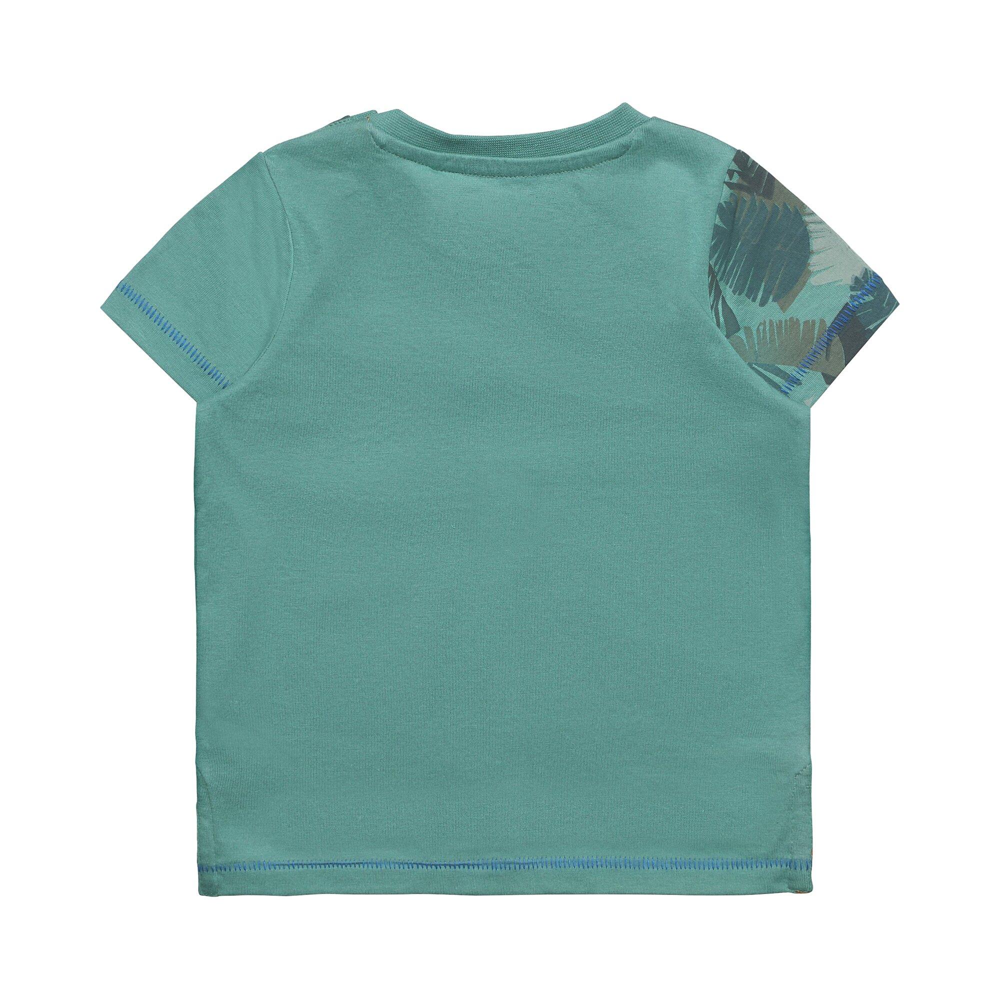t-shirt-blatter