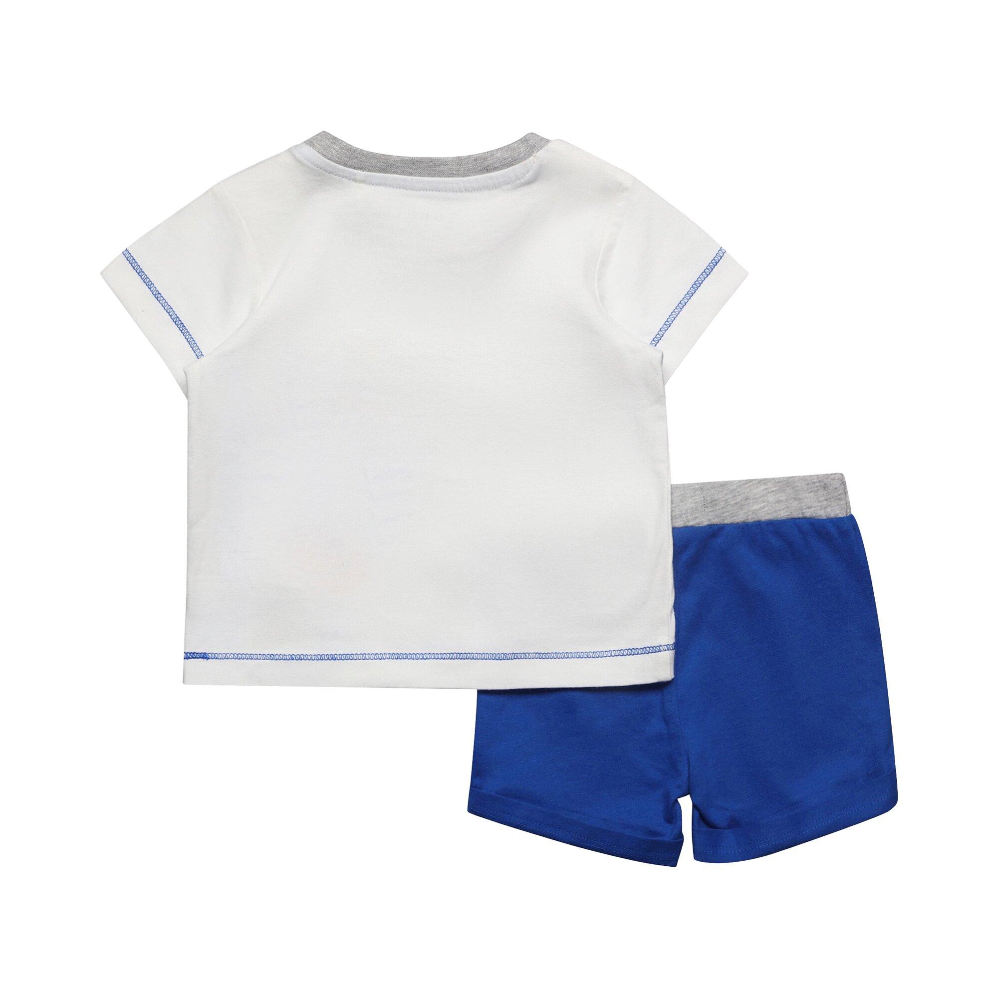 2-tlg-set-t-shirt-und-bermuda-affe