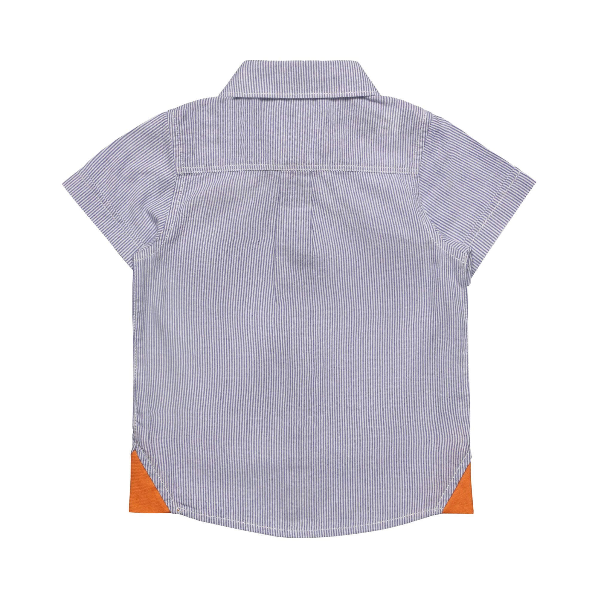 hemd-kurzarm-ringel