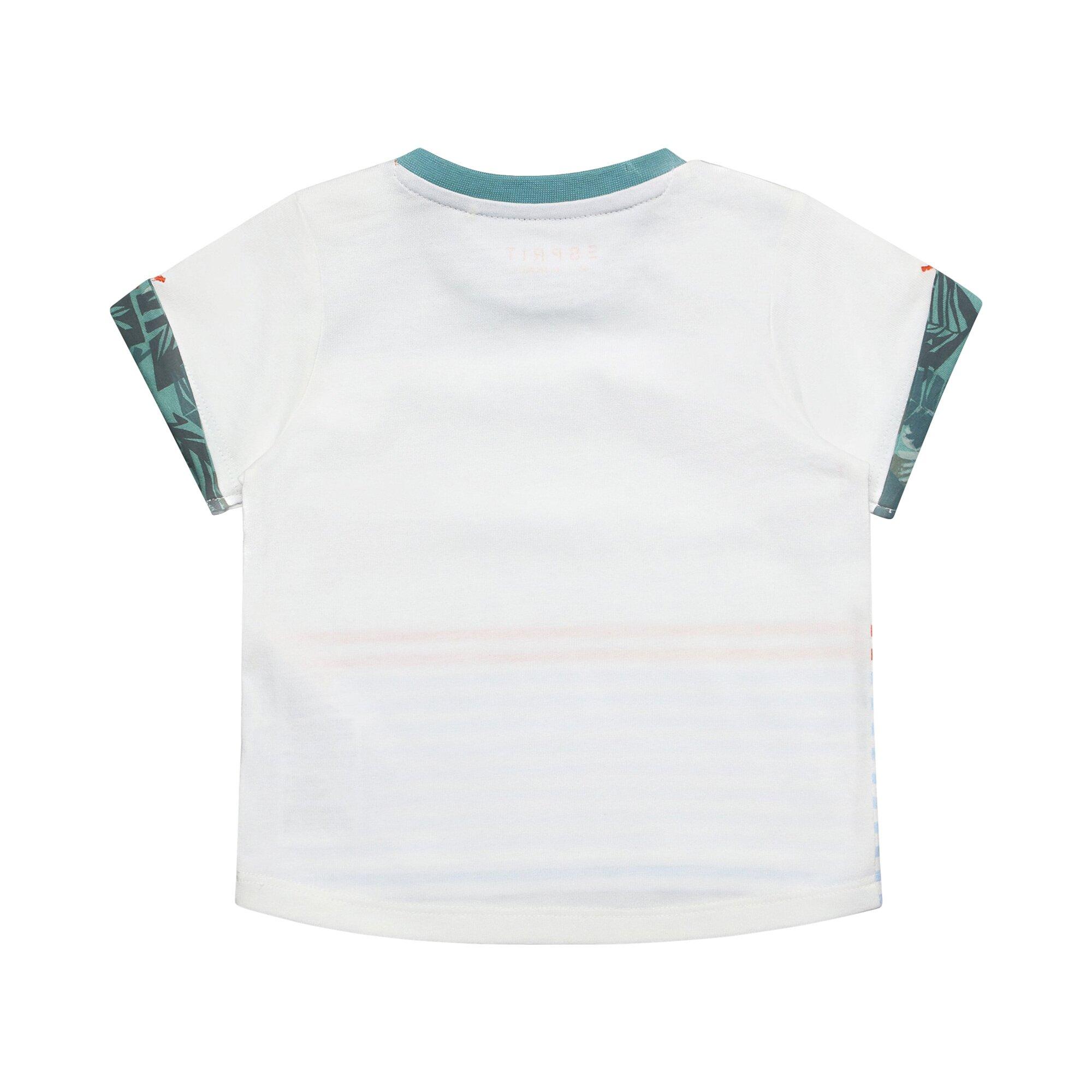 t-shirt-ringel