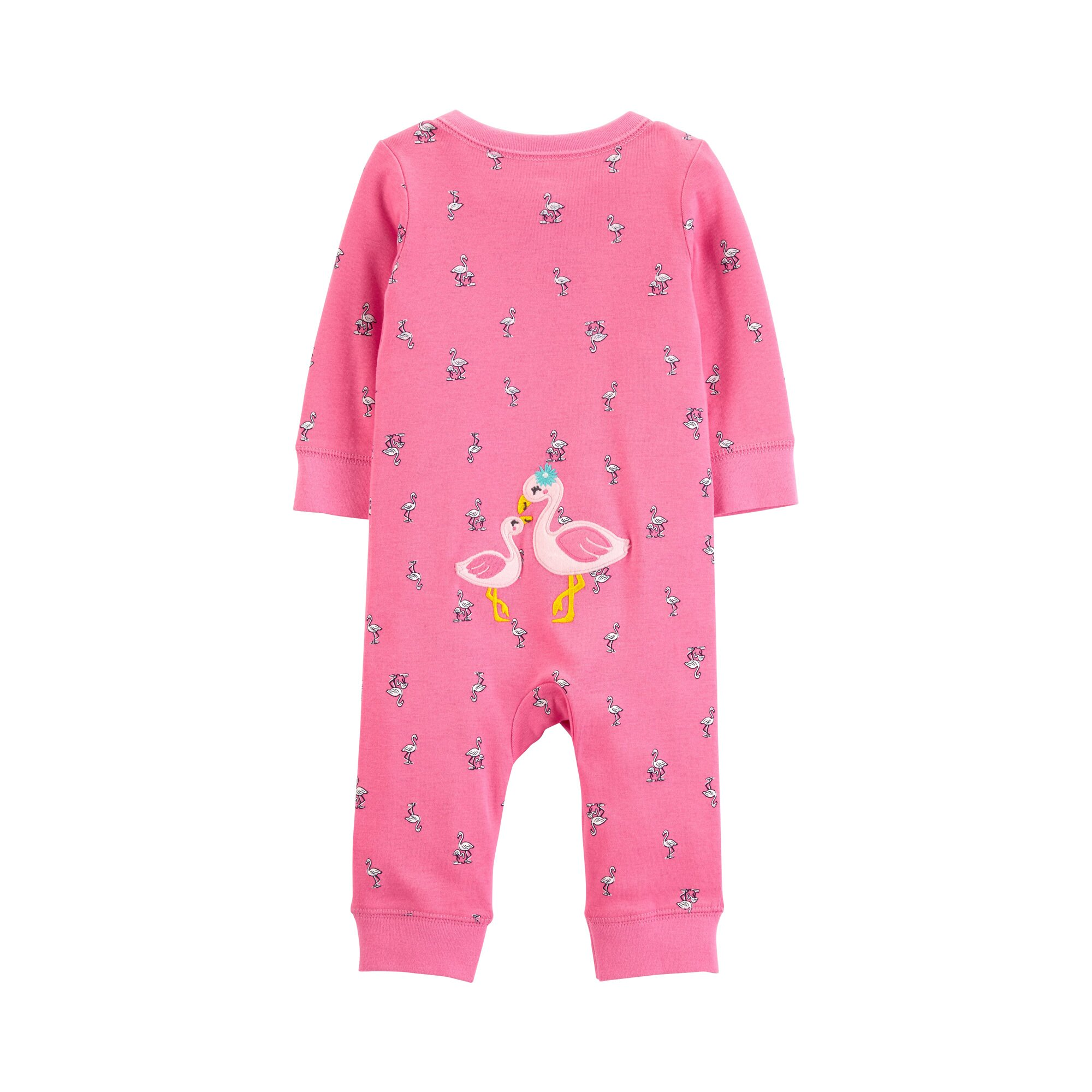 carter-s-overall-flamingos