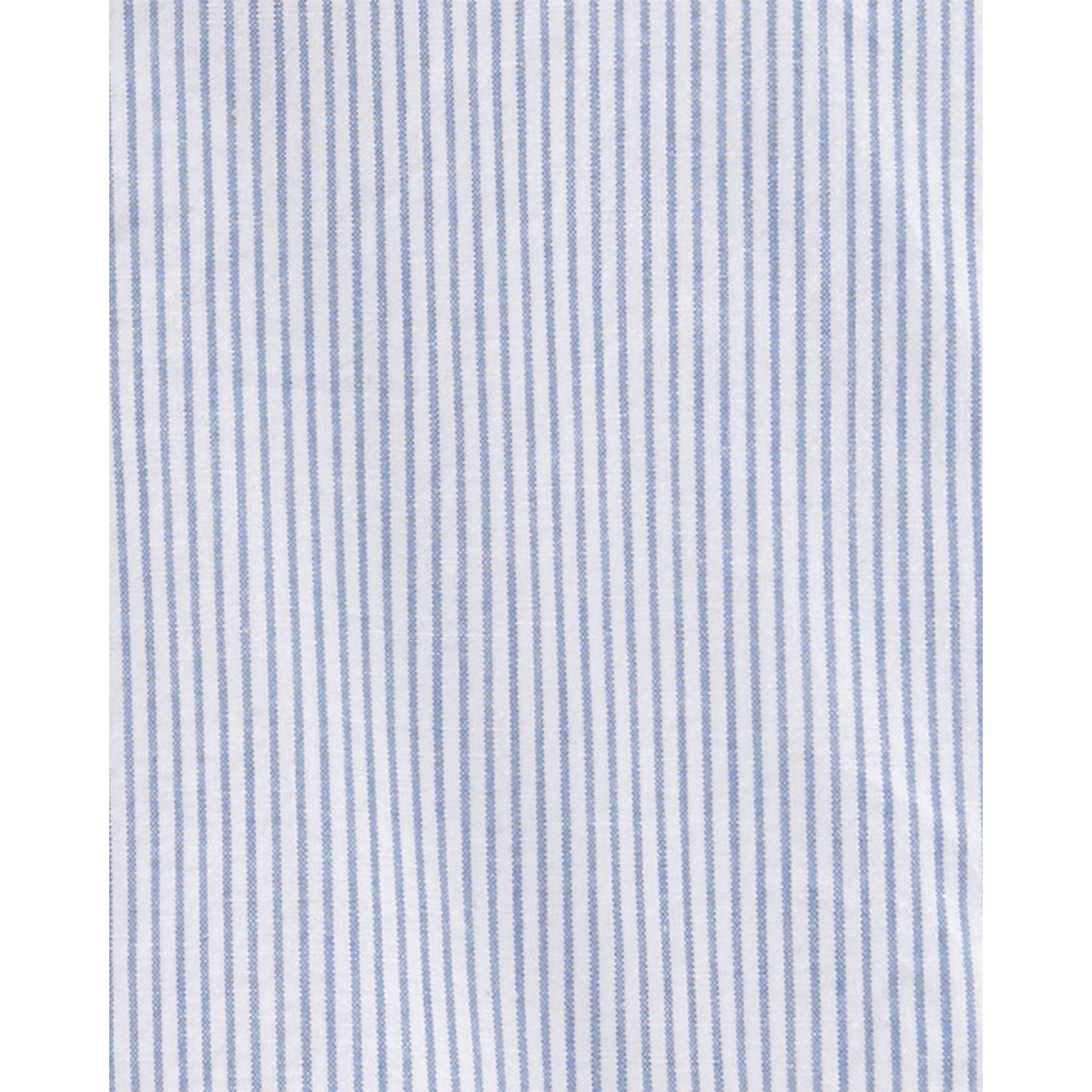 carter-s-2-tlg-set-hemd-und-shorts-wale